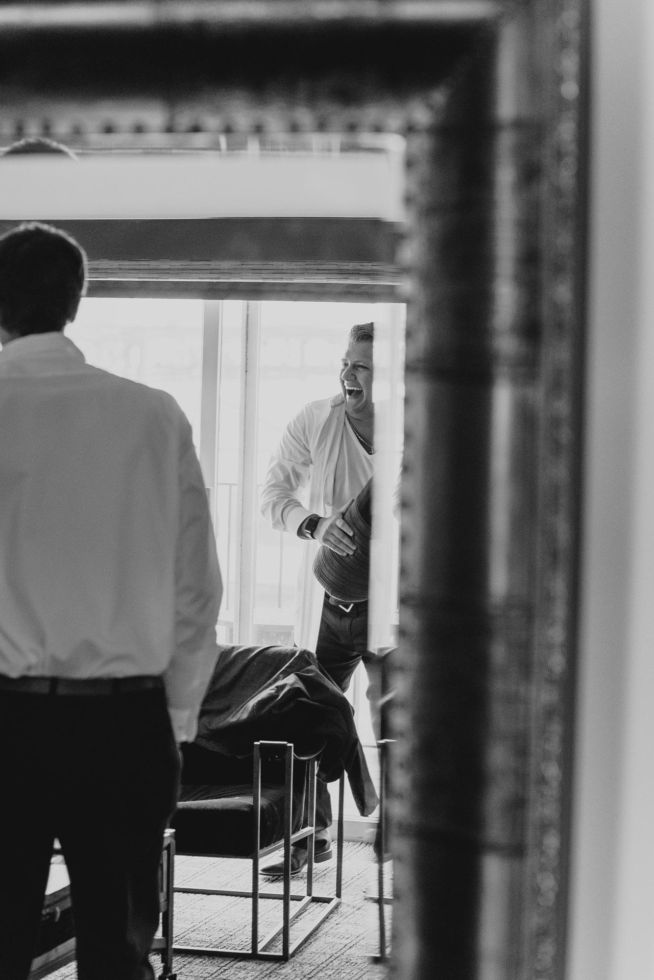 ironworks-hotel-wedding-photos-beloit-wi-wedding-photographers-19.jpg