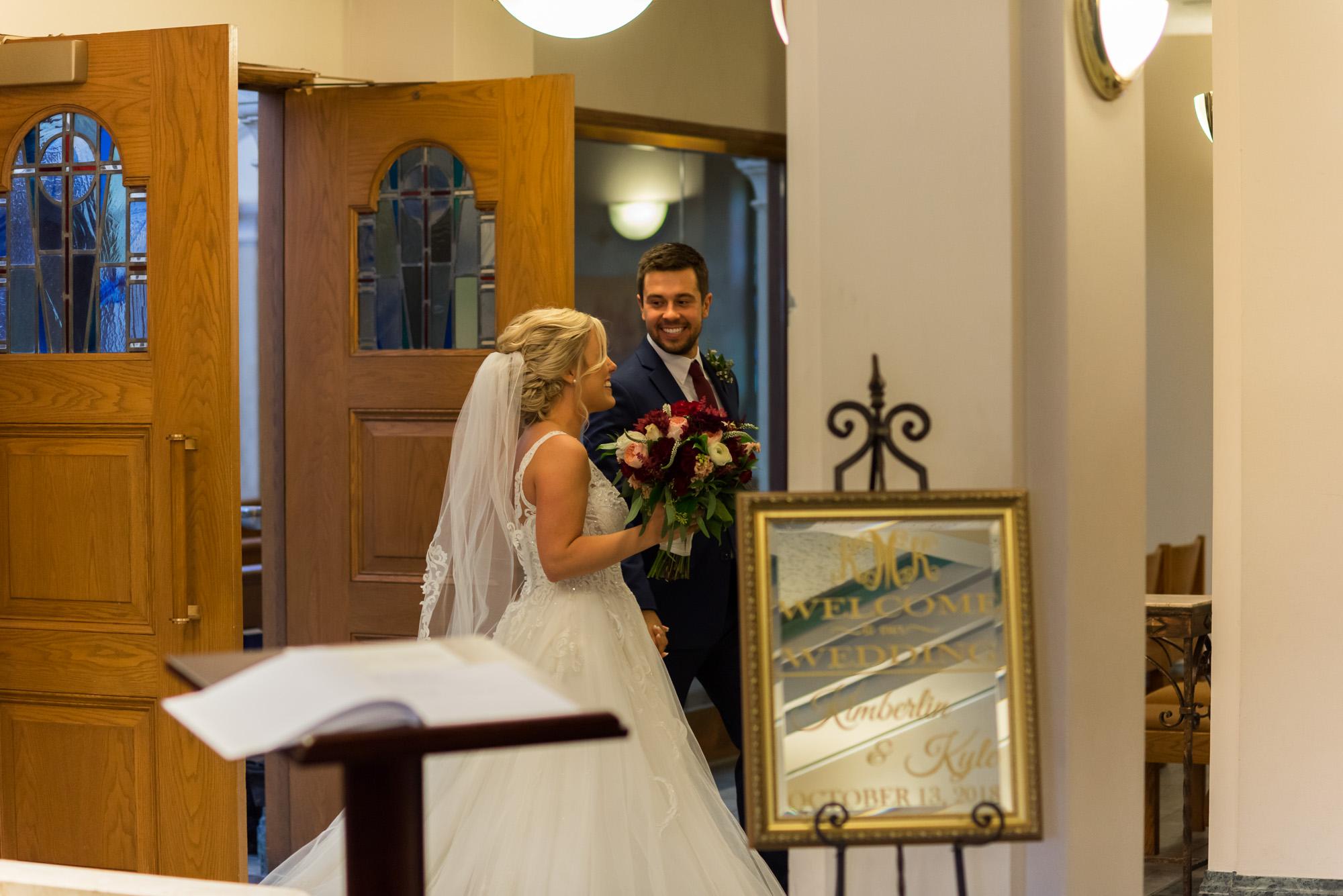 ironworks-hotel-wedding-photos-beloit-wi-wedding-photographers-132.jpg