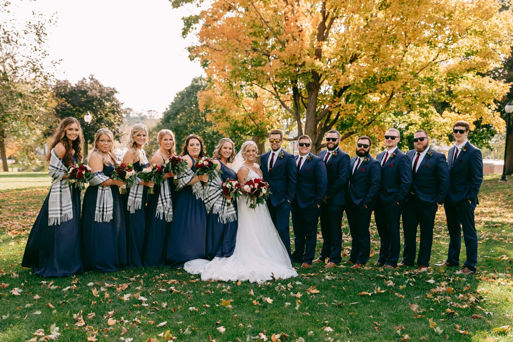 ironworks-hotel-wedding-photos-beloit-wi-wedding-photographers-153.jpg