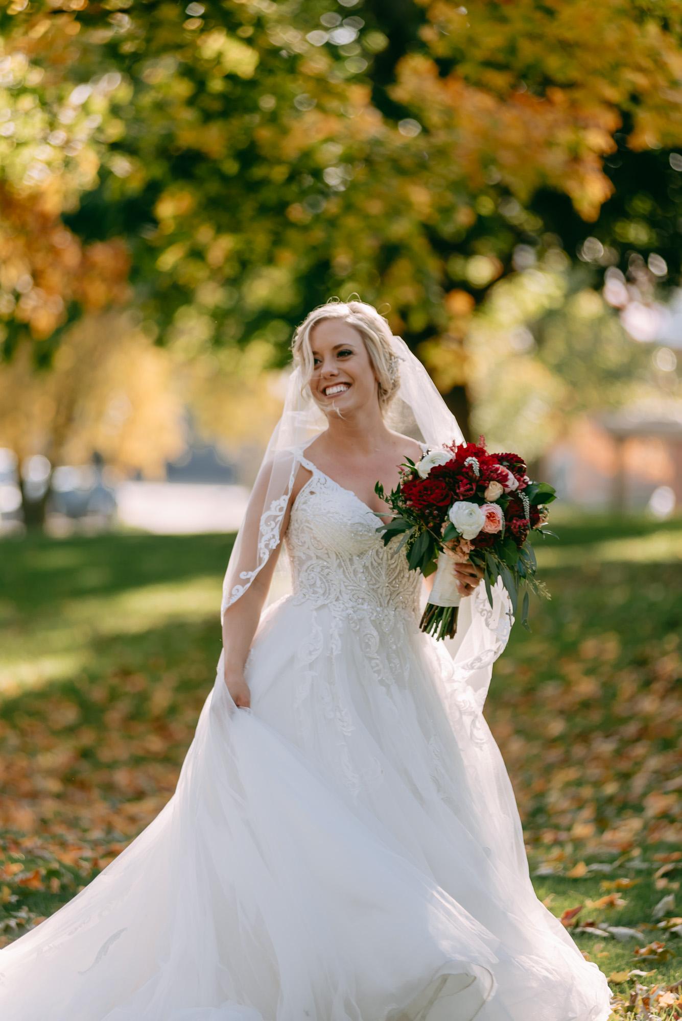 ironworks-hotel-wedding-photos-beloit-wi-wedding-photographers-188.jpg