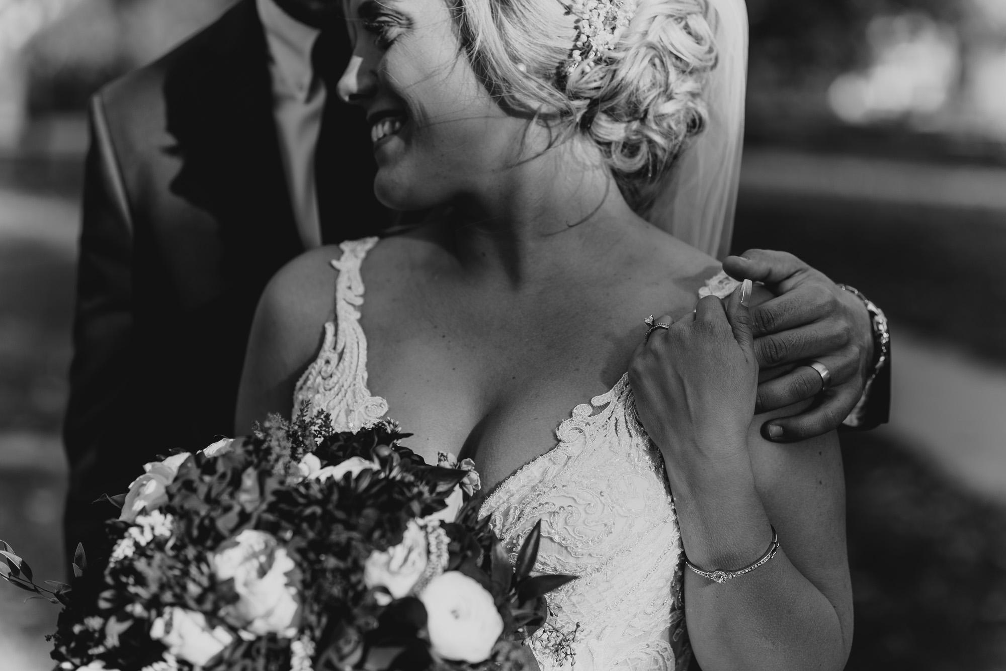 ironworks-hotel-wedding-photos-beloit-wi-wedding-photographers-211.jpg