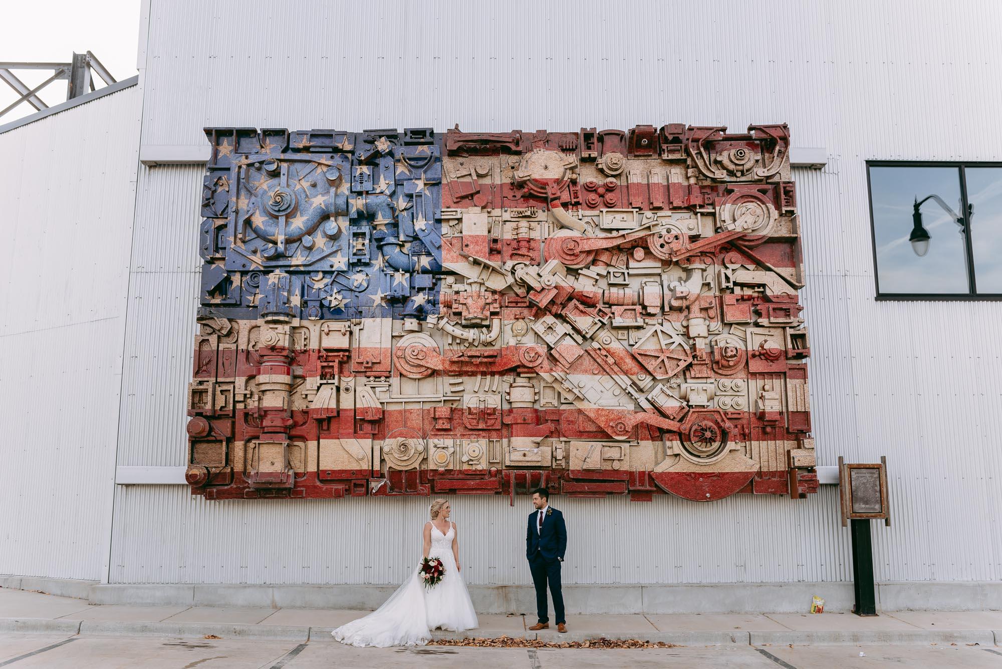 ironworks-hotel-wedding-photos-beloit-wi-wedding-photographers-252.jpg