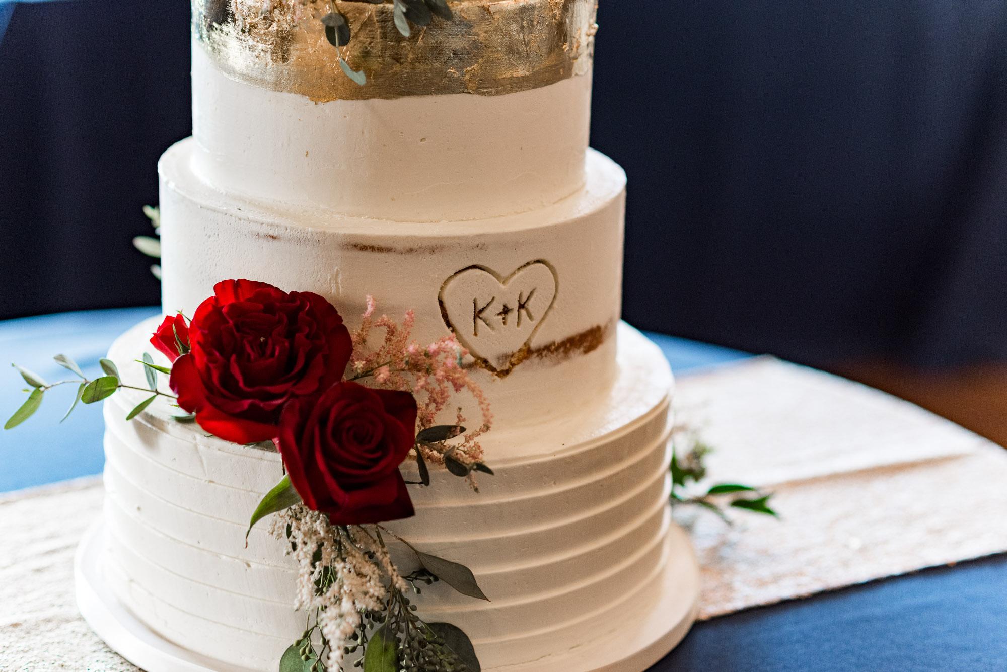 ironworks-hotel-wedding-photos-beloit-wi-wedding-photographers-229.jpg