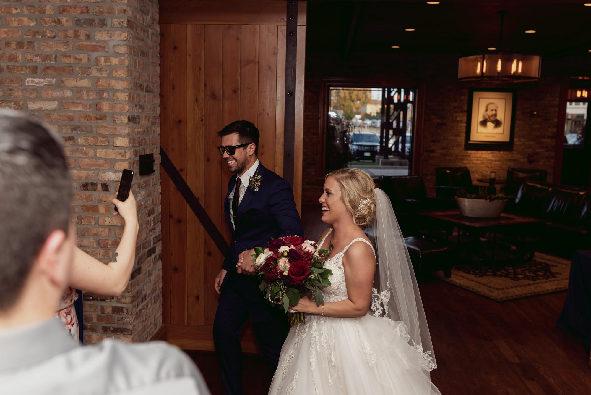 ironworks-hotel-wedding-photos-beloit-wi-wedding-photographers-255.jpg