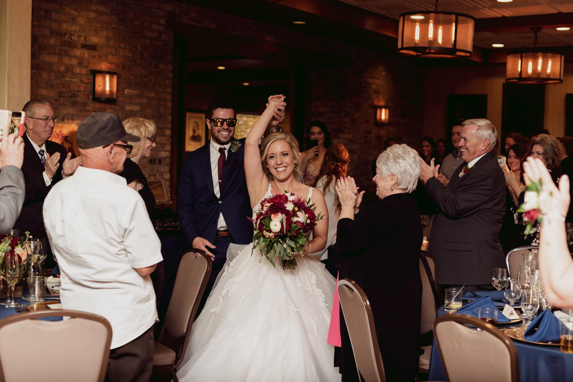 ironworks-hotel-wedding-photos-beloit-wi-wedding-photographers-257.jpg