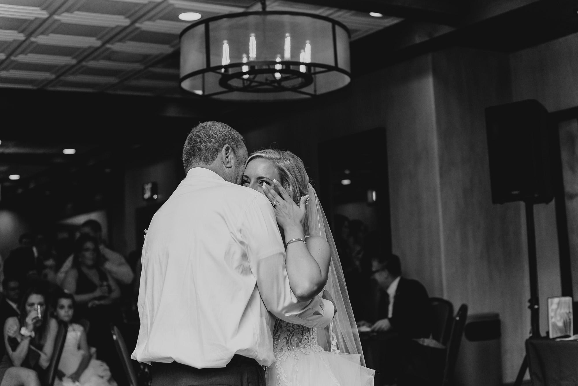 Rockford-IL-wedding-photographers-1-6.jpg