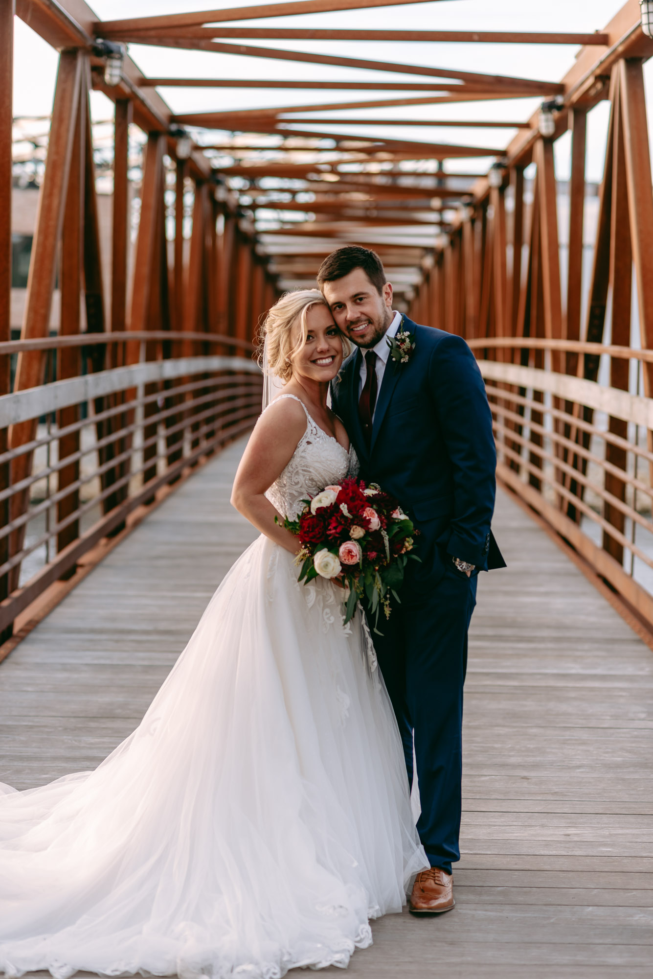 Rockford-IL-wedding-photographers-1-14.jpg