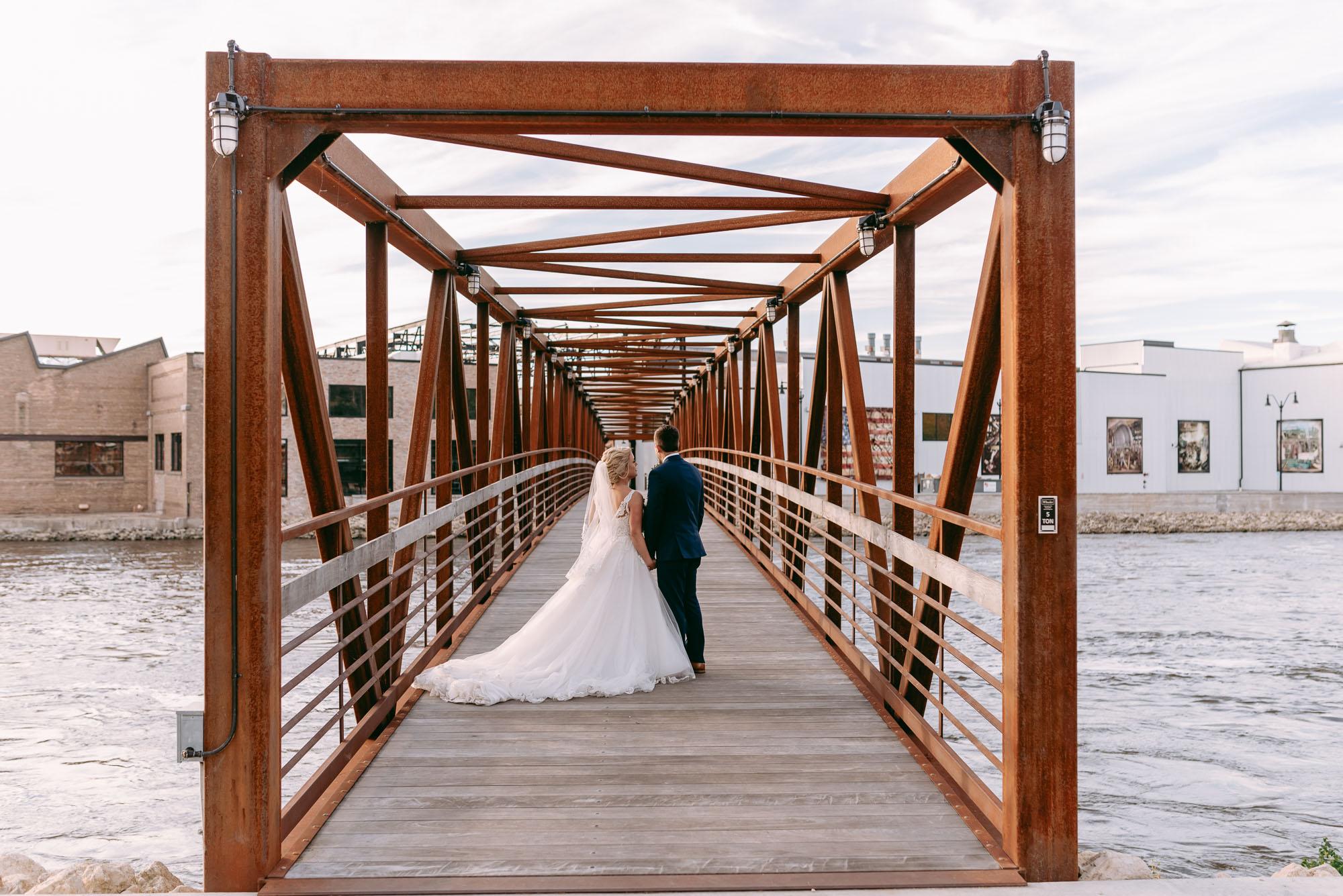 ironworks-hotel-weddings-beloit-wi.jpg