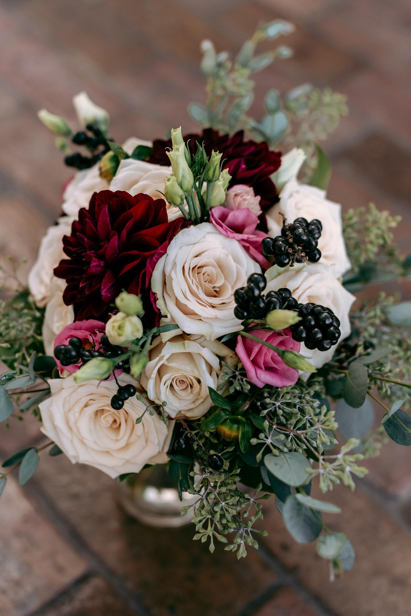the-standard-rockford-il-wedding-photos-22.jpg