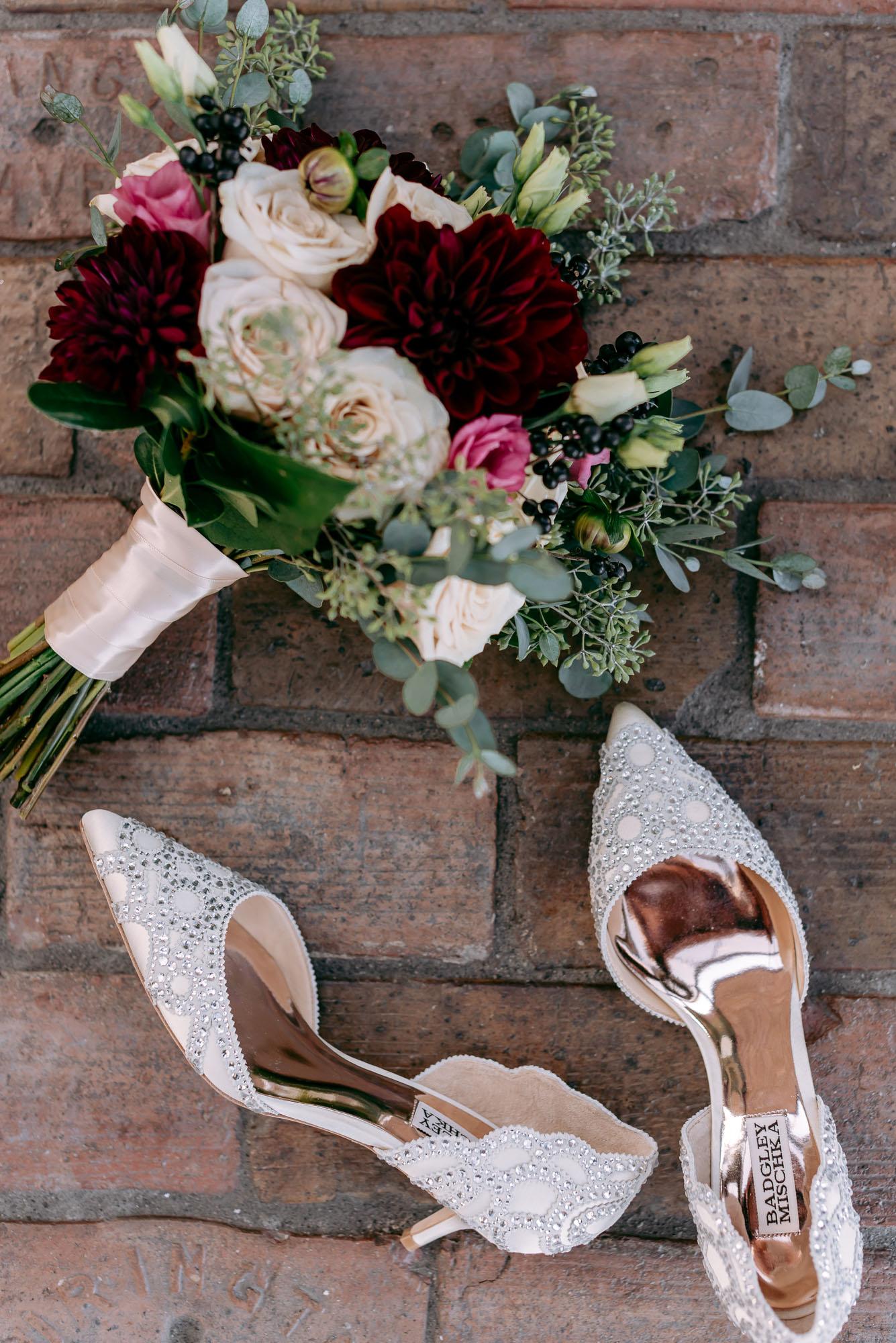 the-standard-rockford-il-wedding-photos-24.jpg