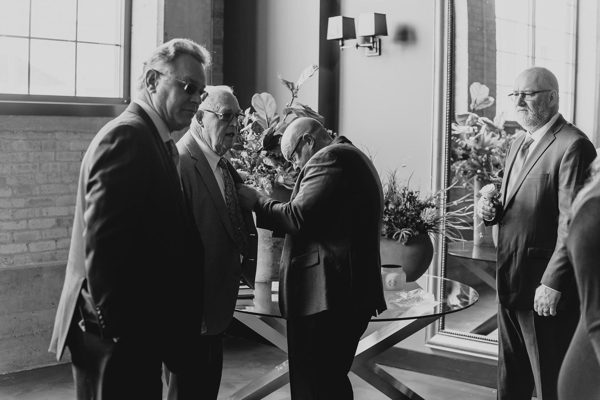 the-standard-rockford-il-wedding-photos-93.jpg