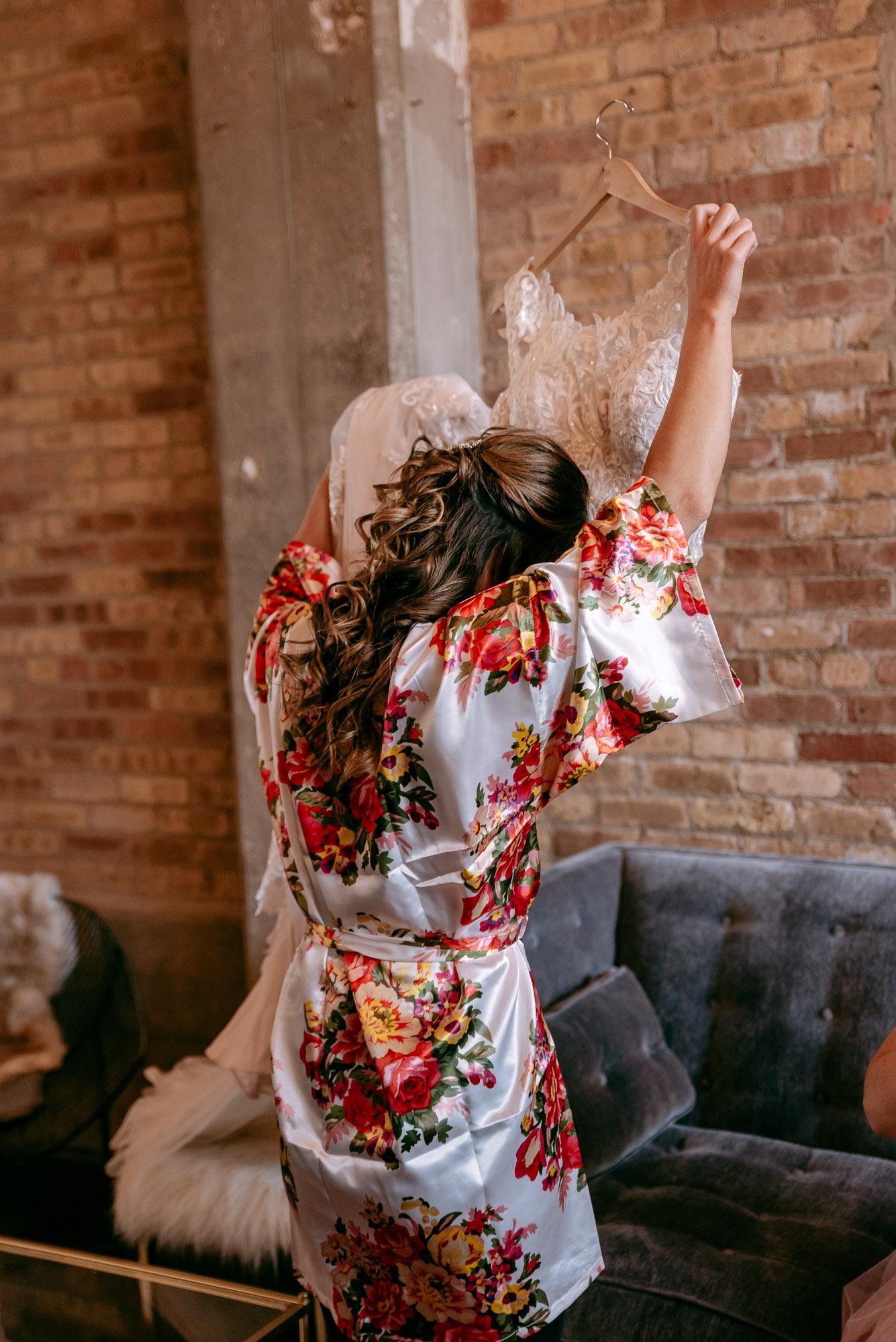 the-standard-rockford-il-wedding-photos-40.jpg