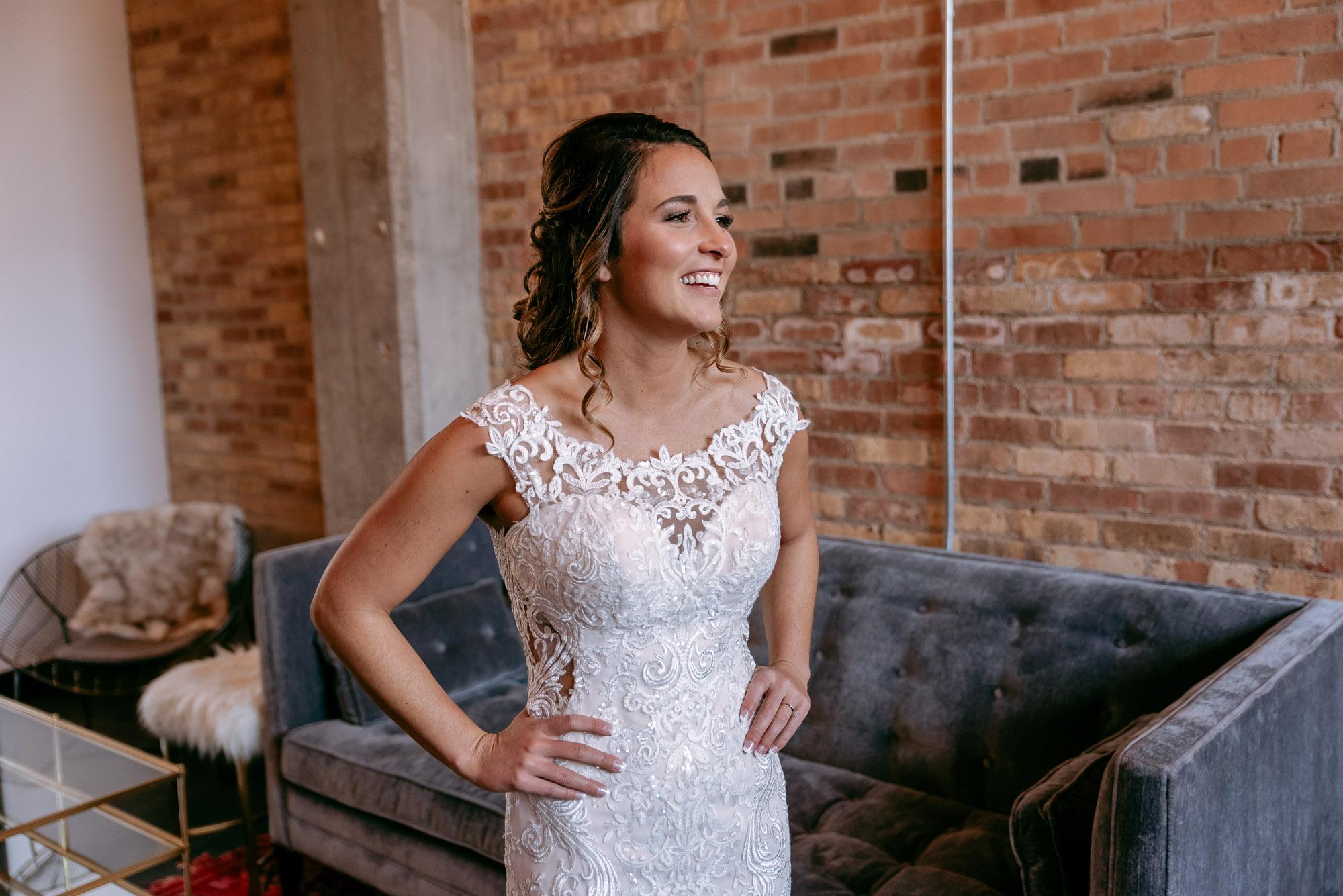 the-standard-rockford-il-wedding-photos-45.jpg