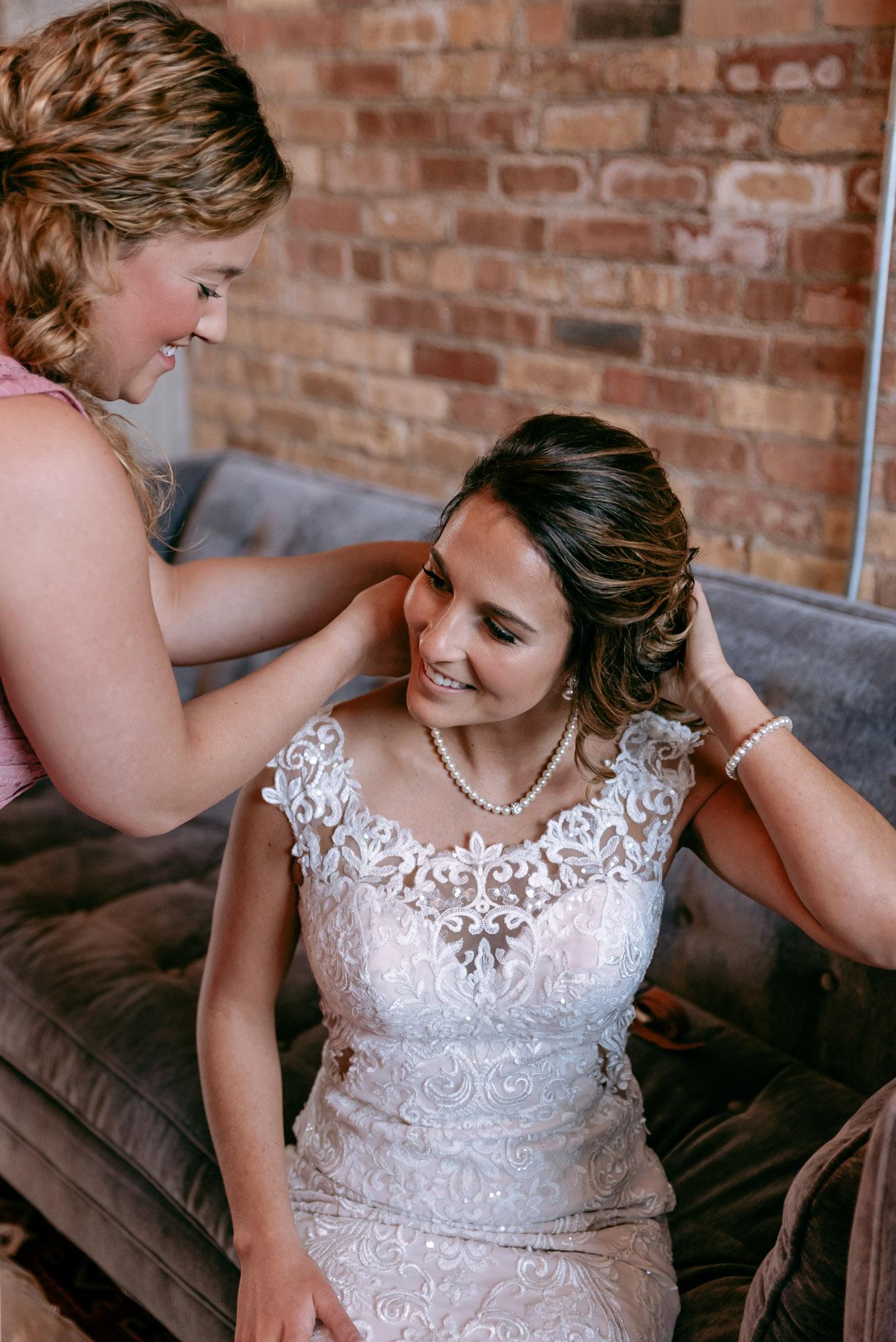 the-standard-rockford-il-wedding-photos-51.jpg