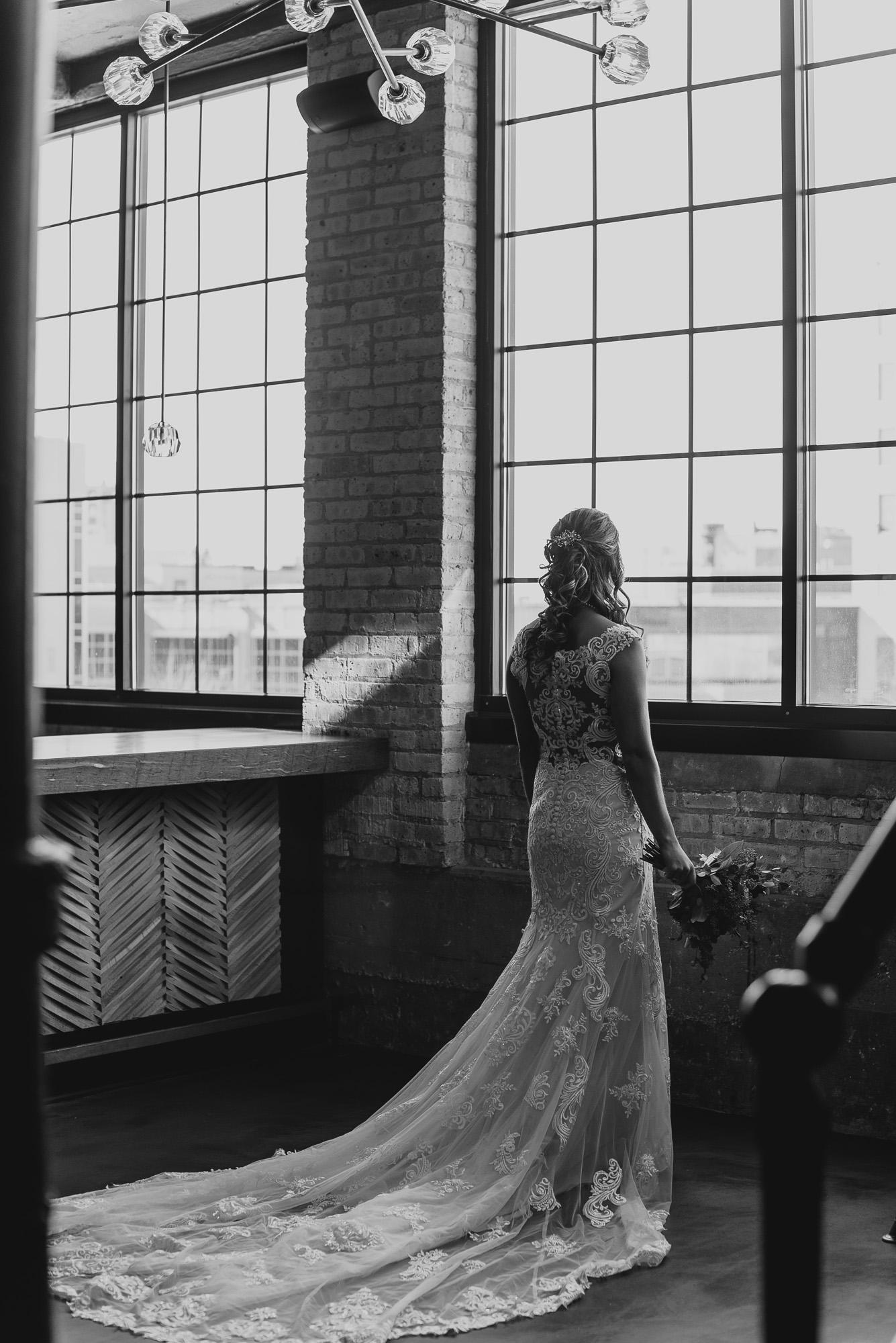the-standard-rockford-il-wedding-photos-77.jpg