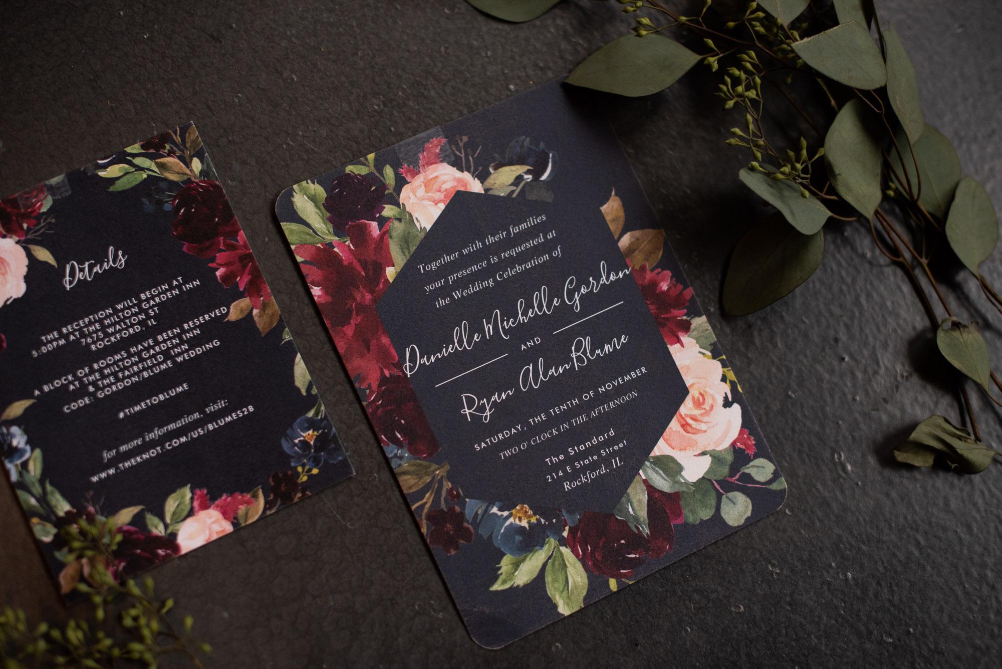 the-standard-rockford-il-wedding-photos-222.jpg