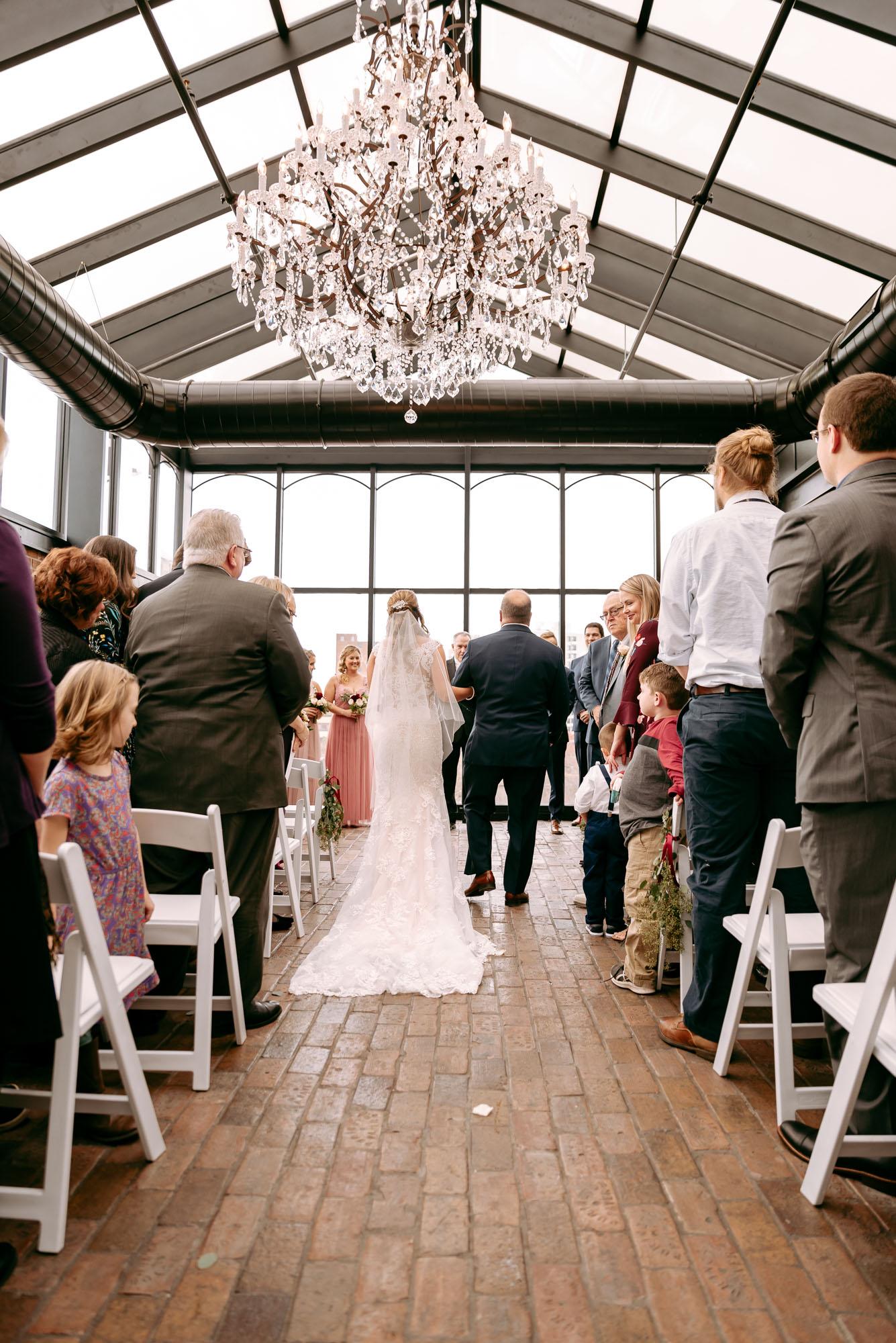the-standard-rockford-il-wedding-photos-127.jpg