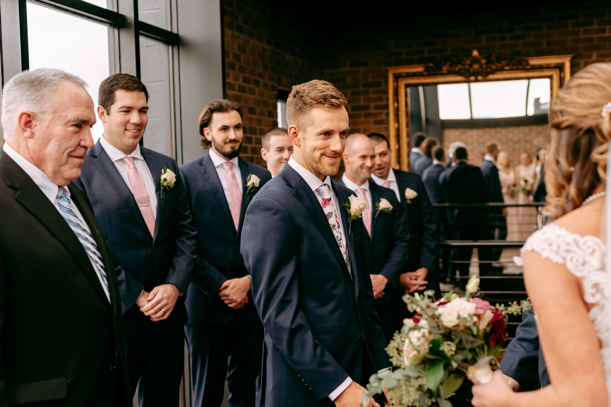 the-standard-rockford-il-wedding-photos-128.jpg