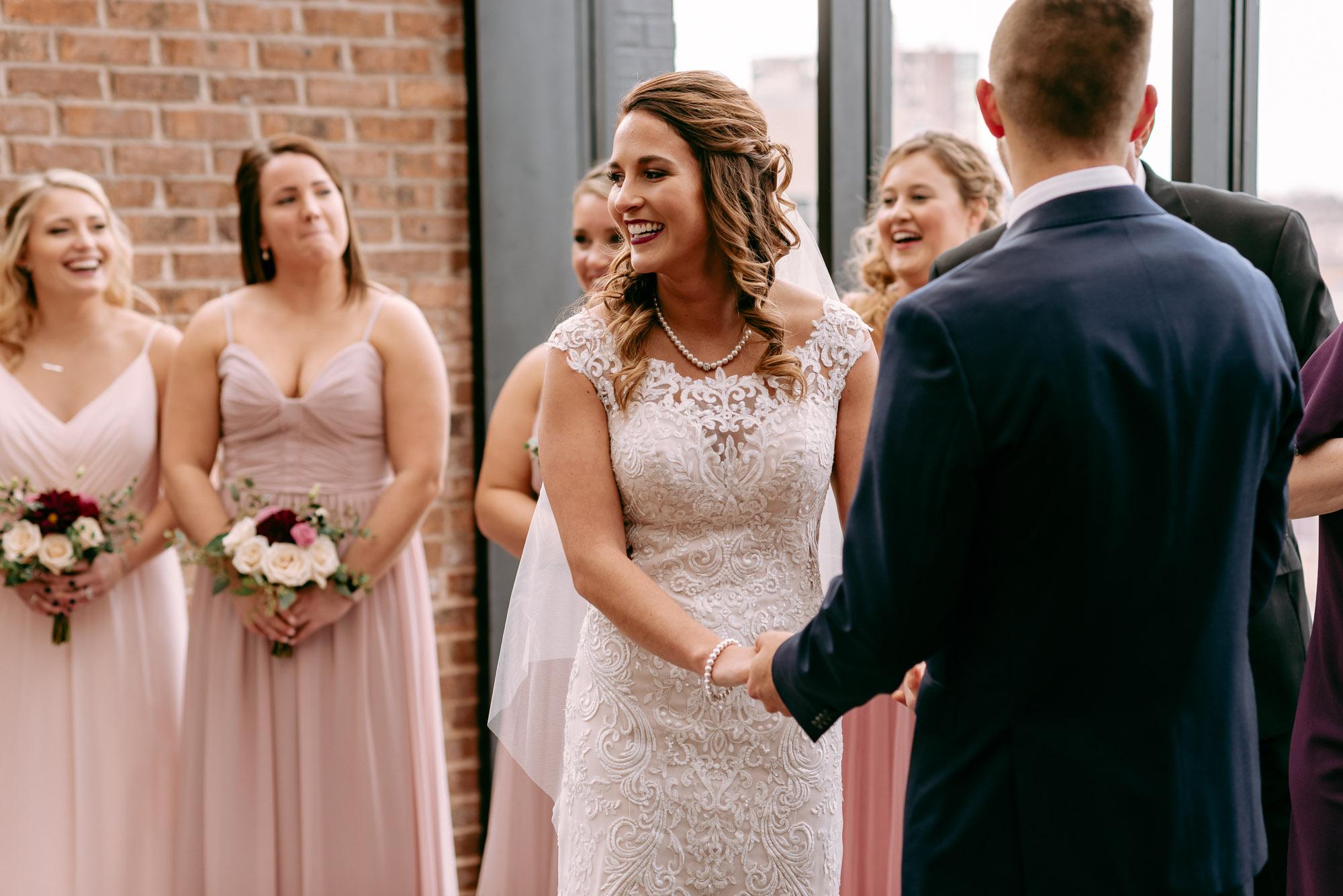 the-standard-rockford-il-wedding-photos-134.jpg