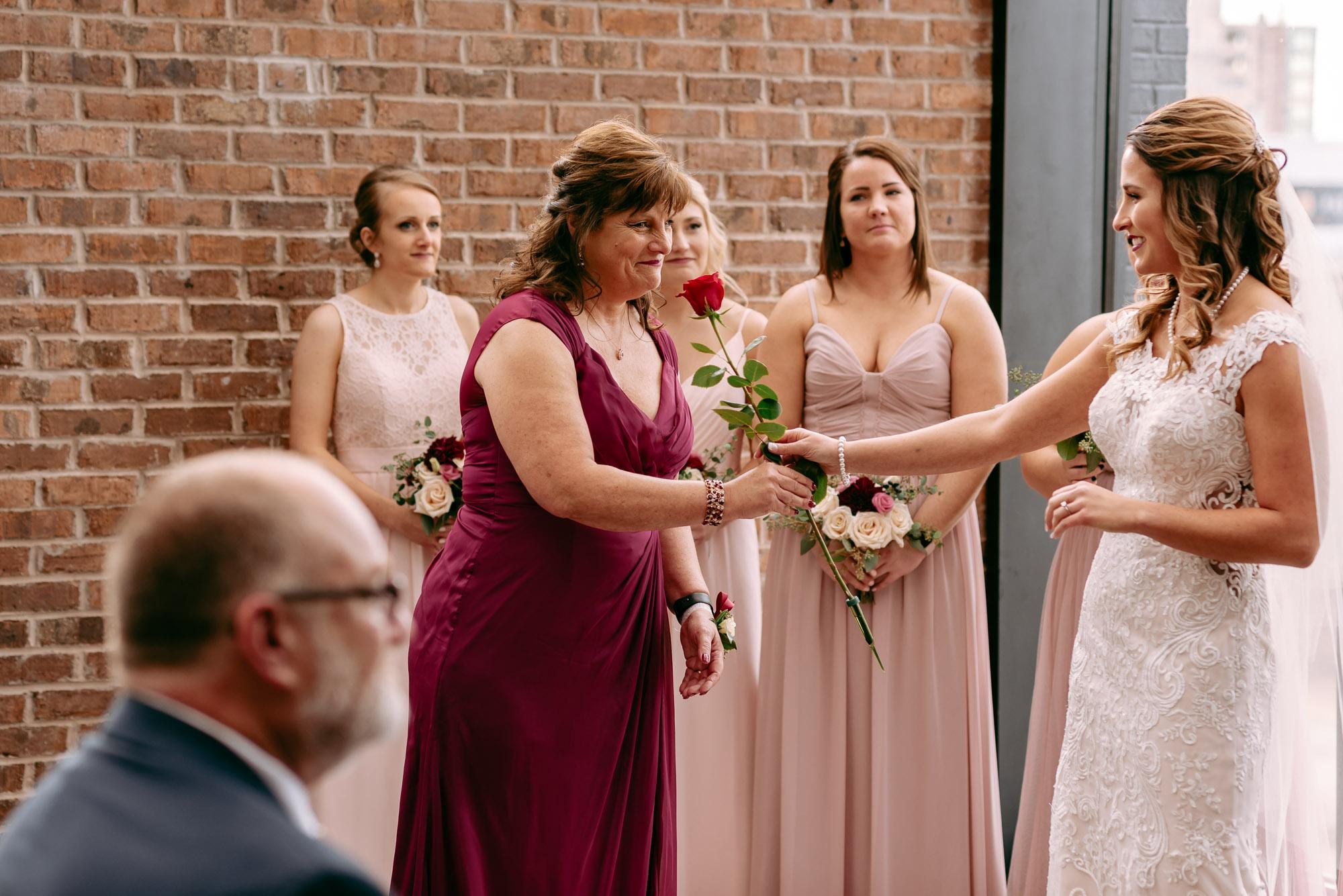 the-standard-rockford-il-wedding-photos-139.jpg