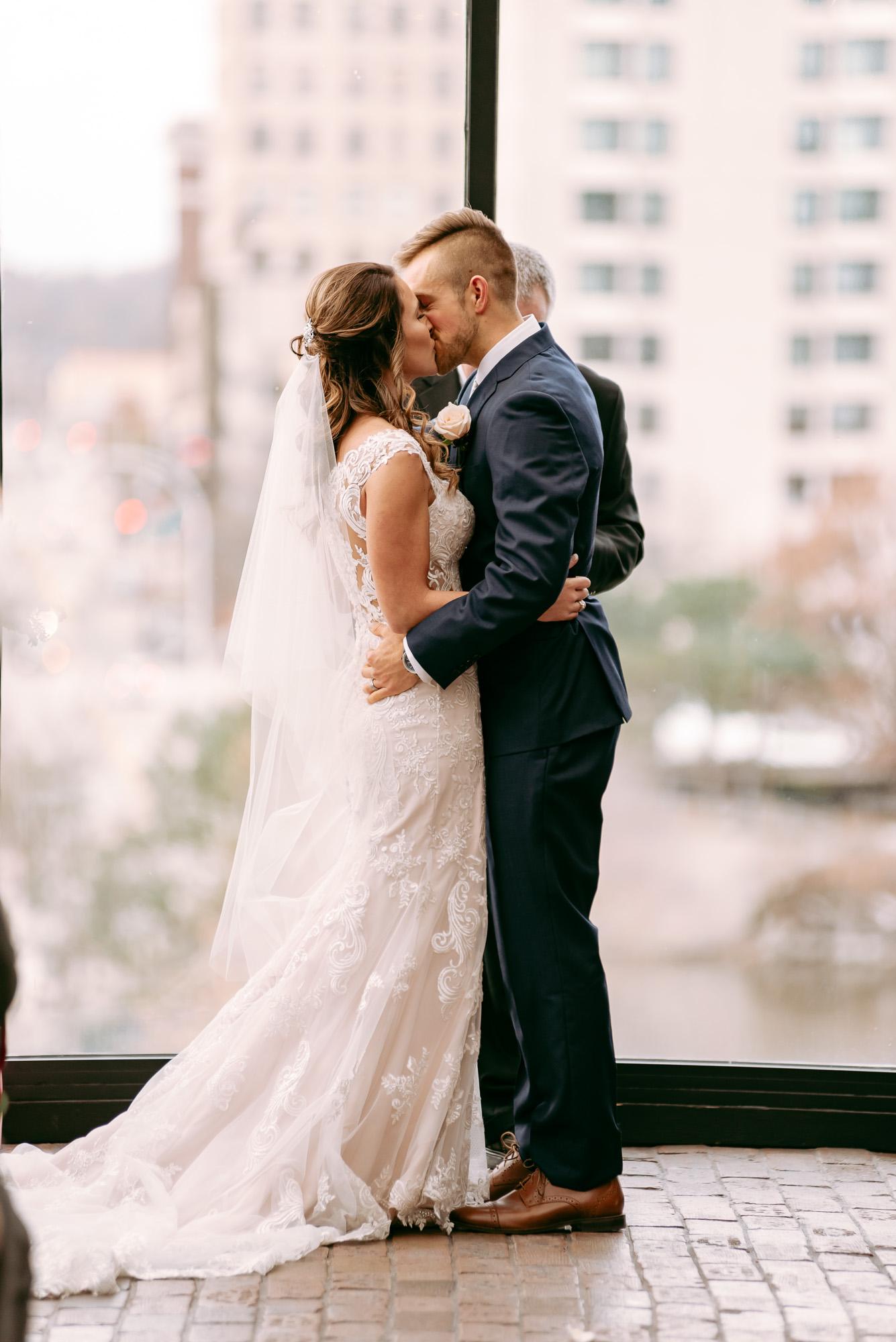 the-standard-rockford-il-wedding-photos-153.jpg