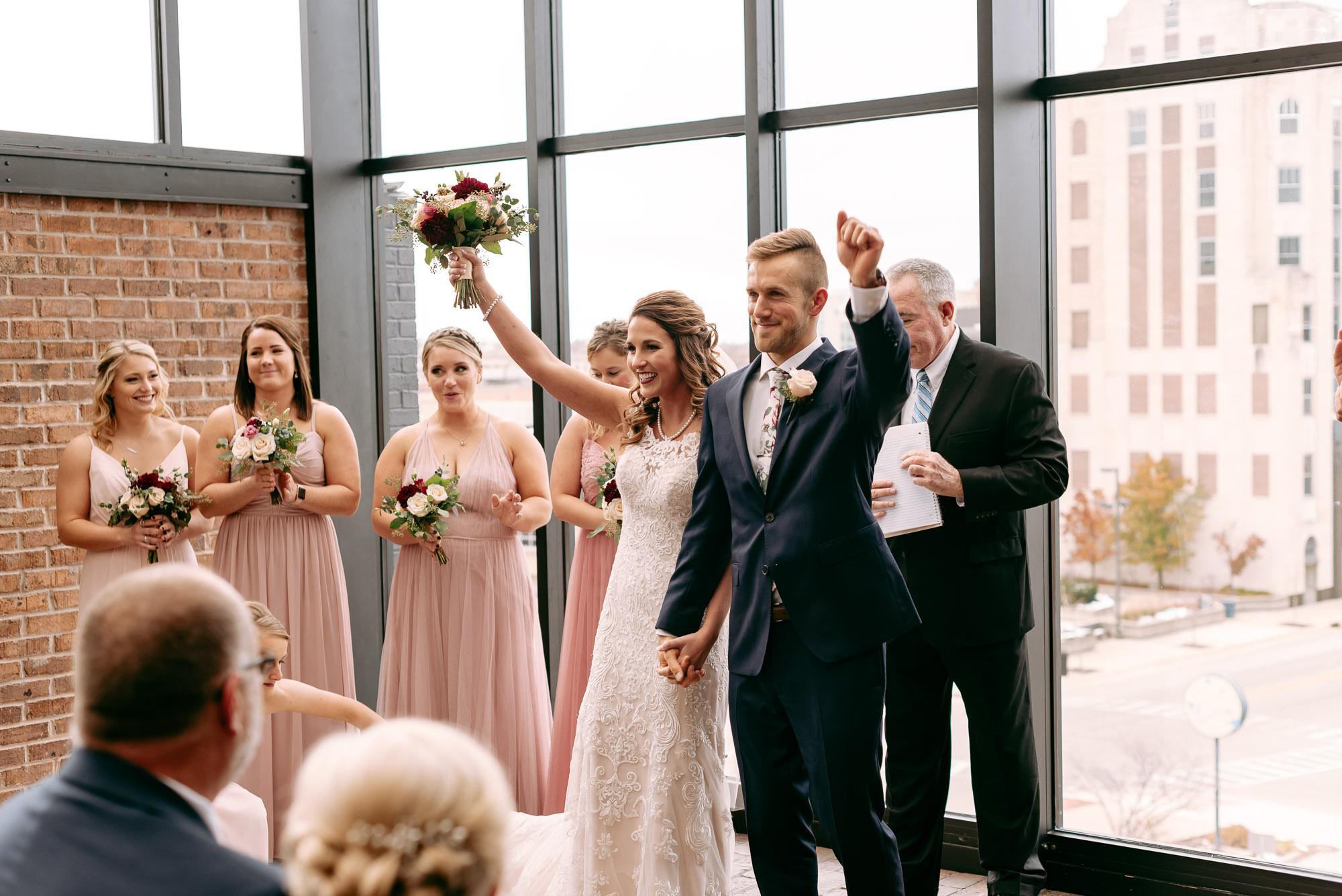 the-standard-rockford-il-wedding-photos-157.jpg