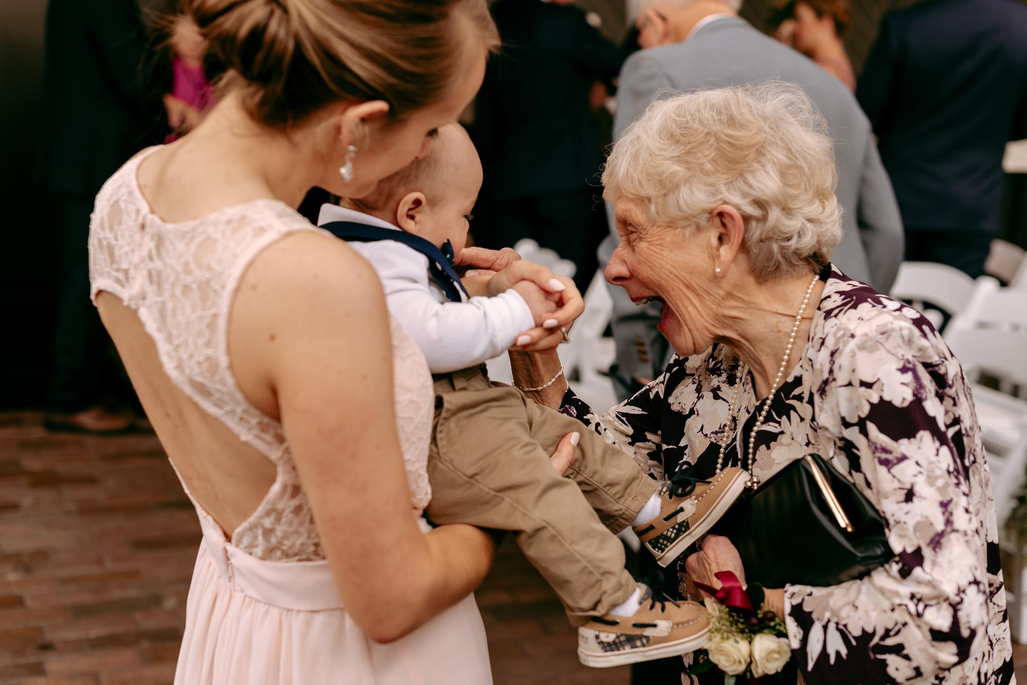 the-standard-rockford-il-wedding-photos-164.jpg