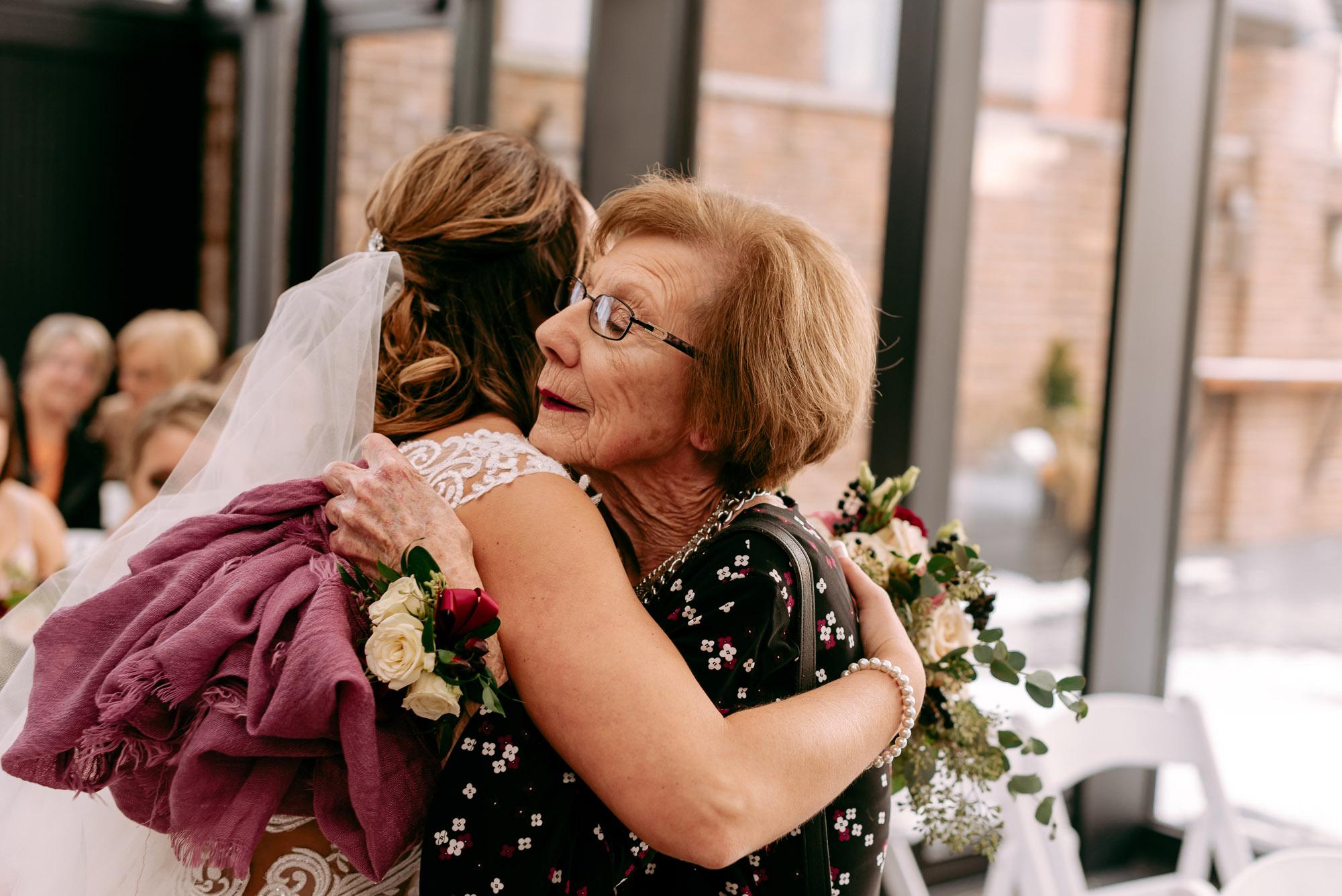 the-standard-rockford-il-wedding-photos-168.jpg