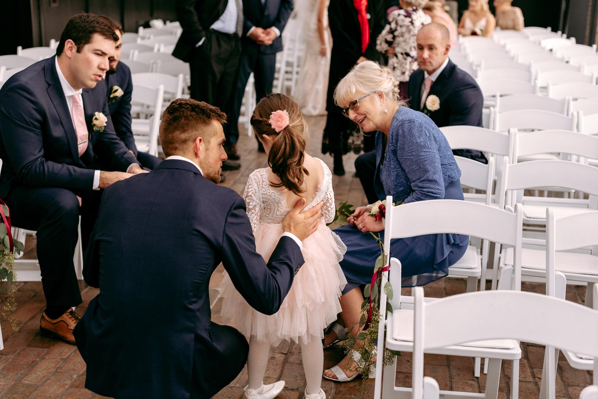 the-standard-rockford-il-wedding-photos-169.jpg