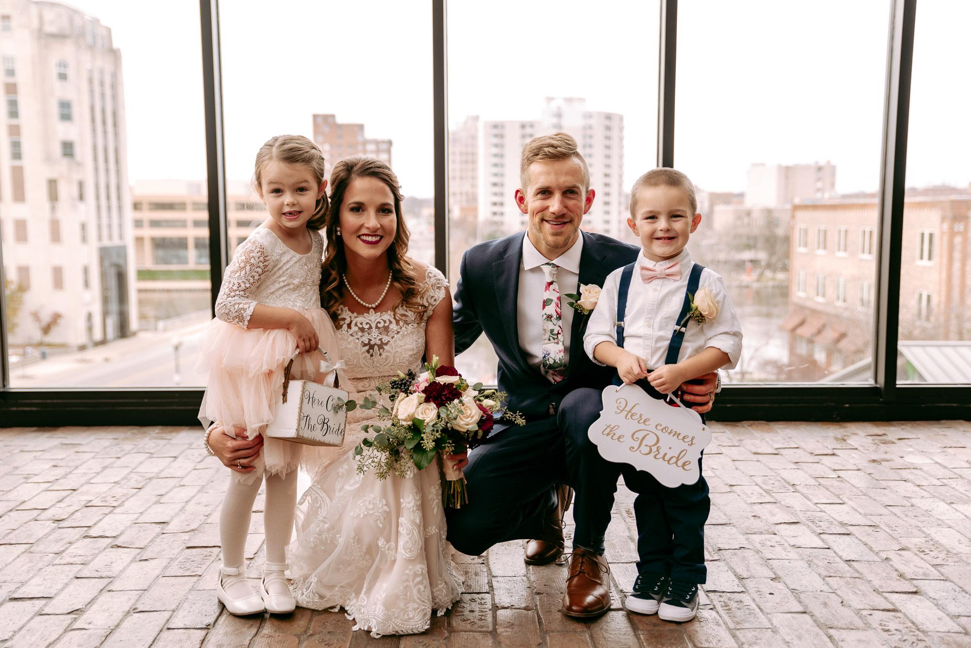 the-standard-rockford-il-wedding-photos-170.jpg