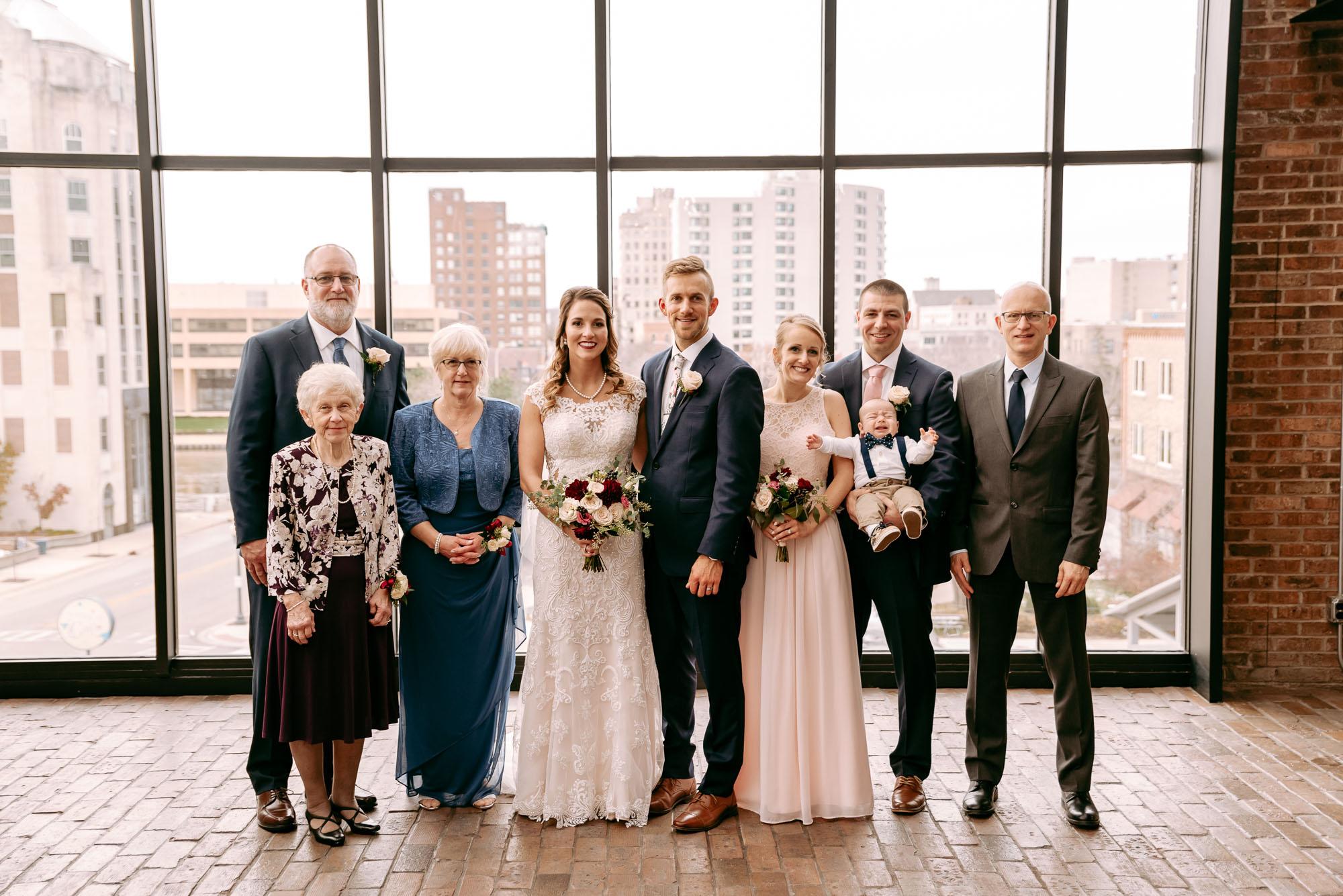 the-standard-rockford-il-wedding-photos-173.jpg