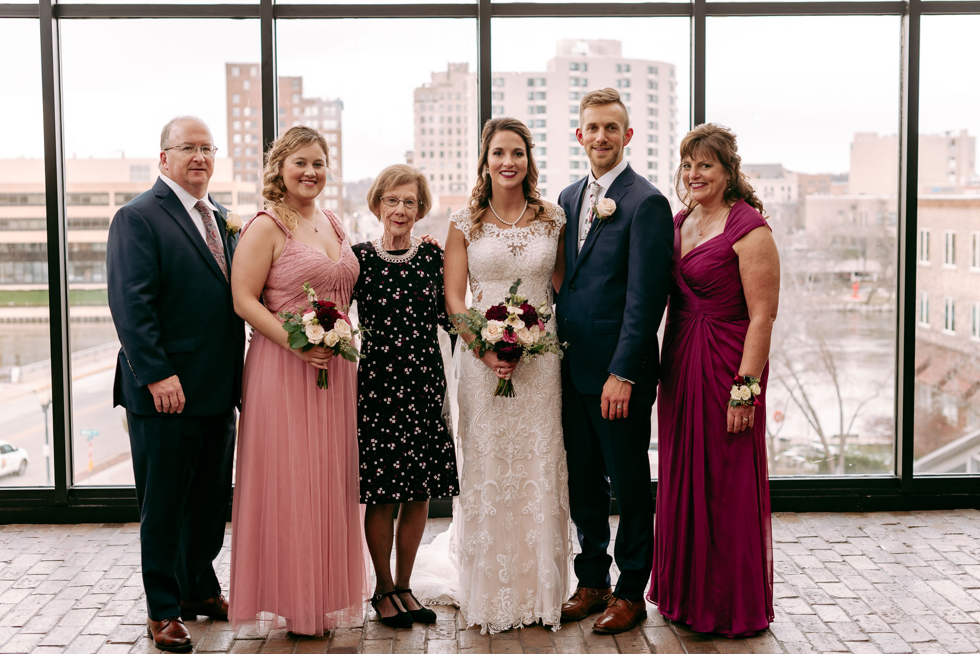 the-standard-rockford-il-wedding-photos-171.jpg