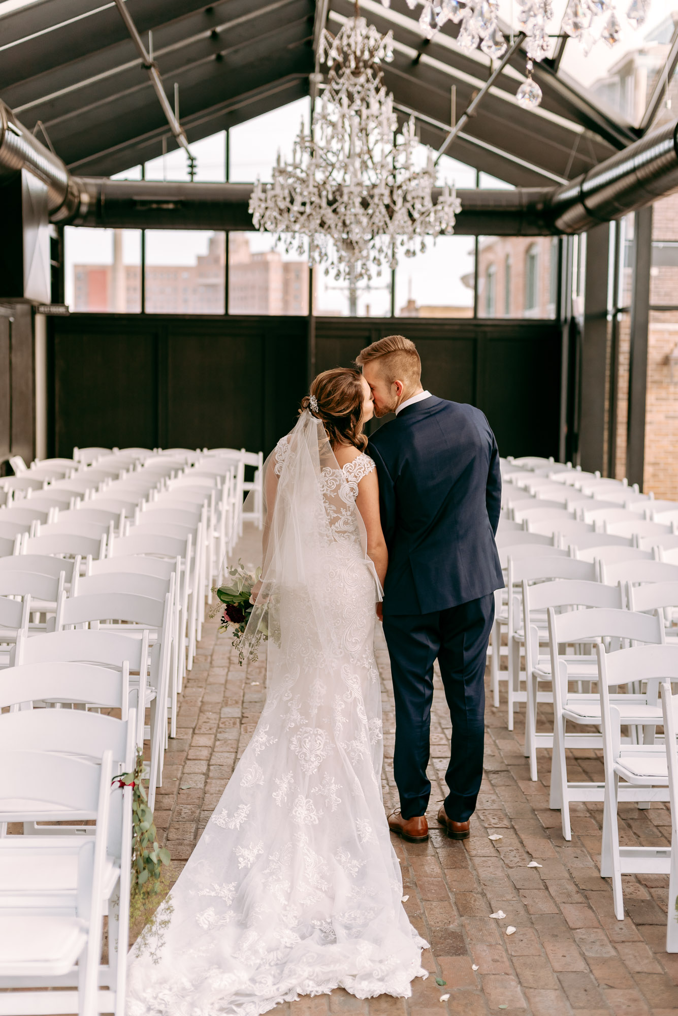 the-standard-rockford-il-wedding-photos-192.jpg