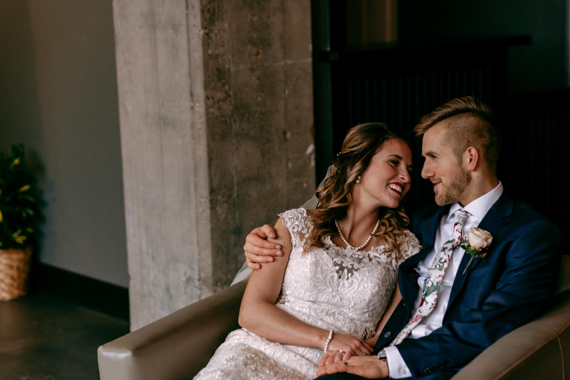 the-standard-rockford-il-wedding-photos-202.jpg