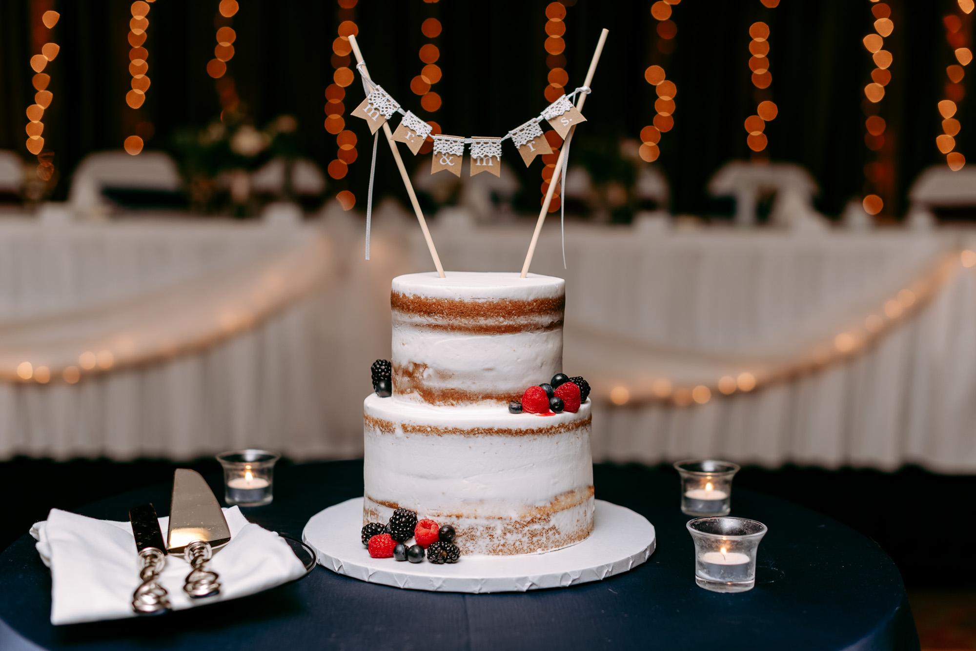 the-standard-Rockford-IL-wedding-photos-1.jpg