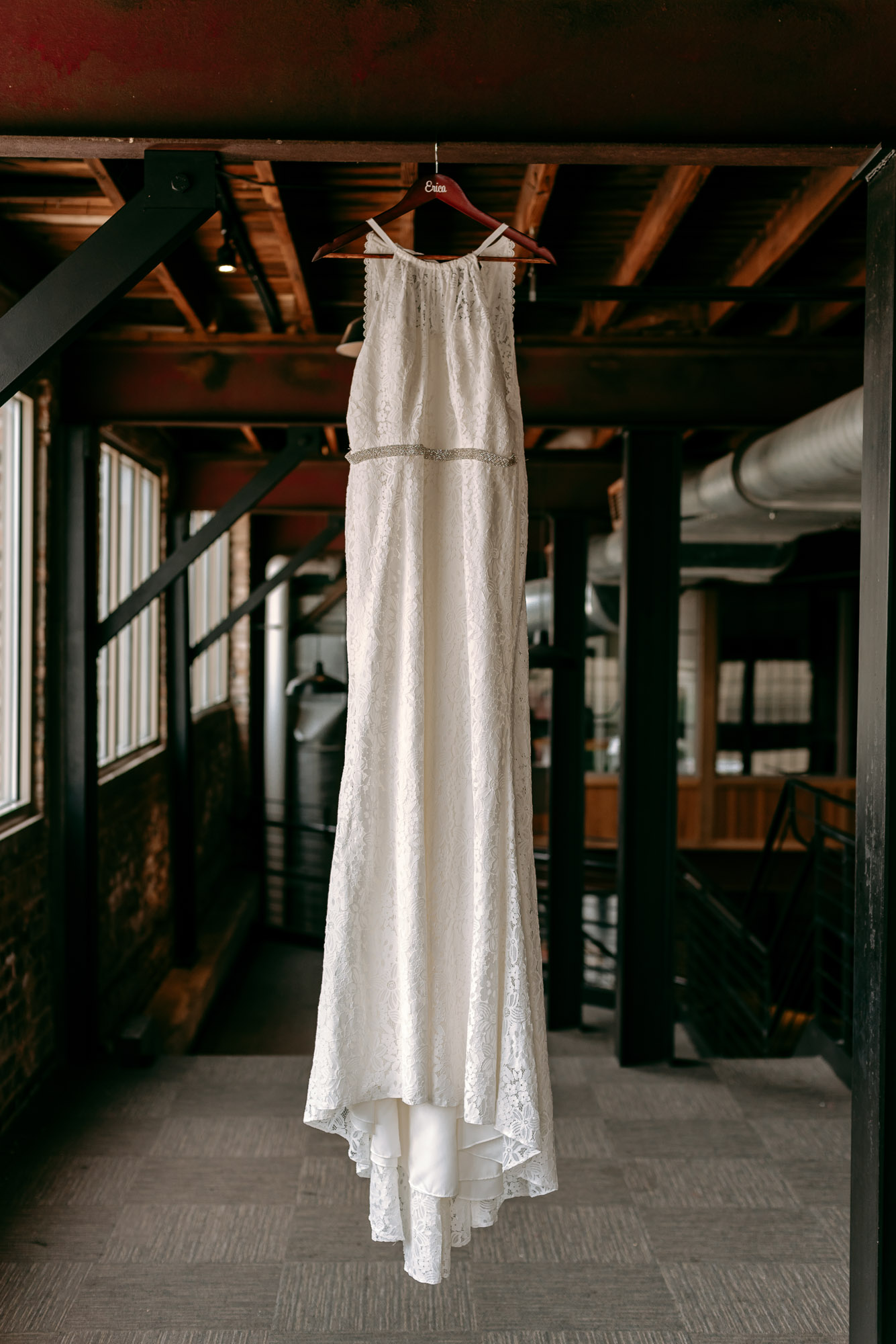 prairie-street-brewhouse-wedding-Rockford-IL-wedding-photographers-3.jpg