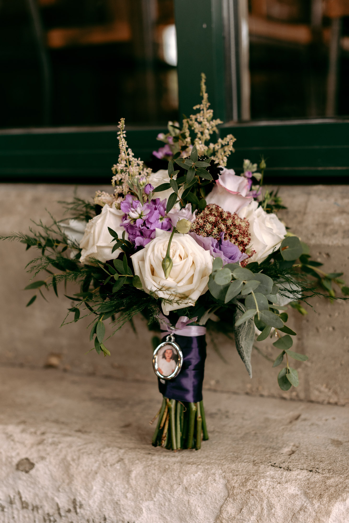 prairie-street-brewhouse-wedding-Rockford-IL-wedding-photographers-4.jpg