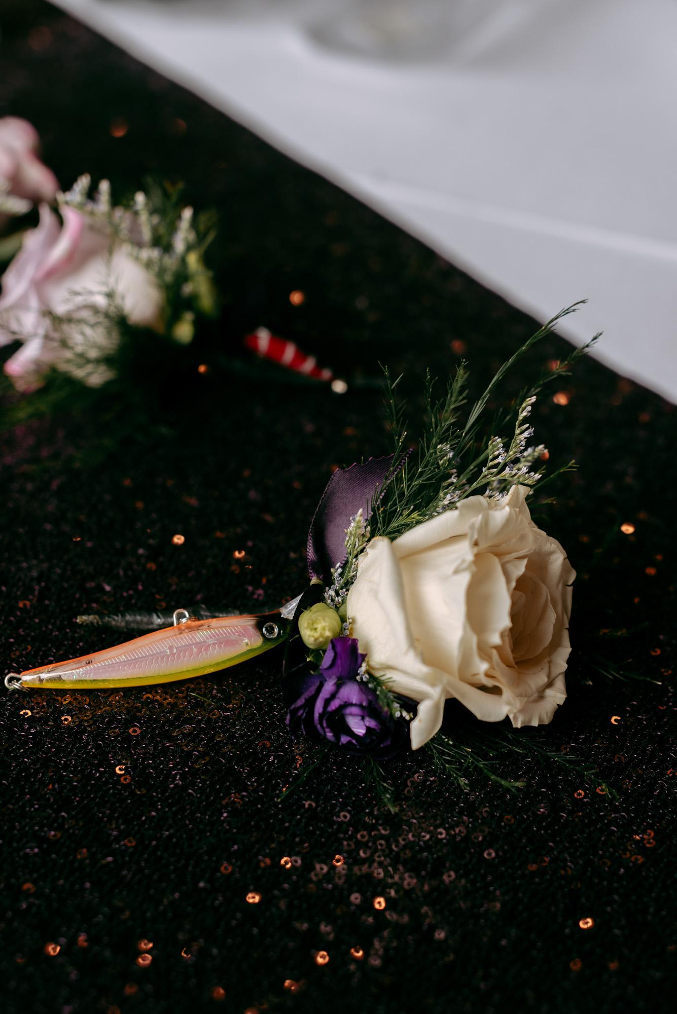 prairie-street-brewhouse-wedding-Rockford-IL-wedding-photographers-17.jpg
