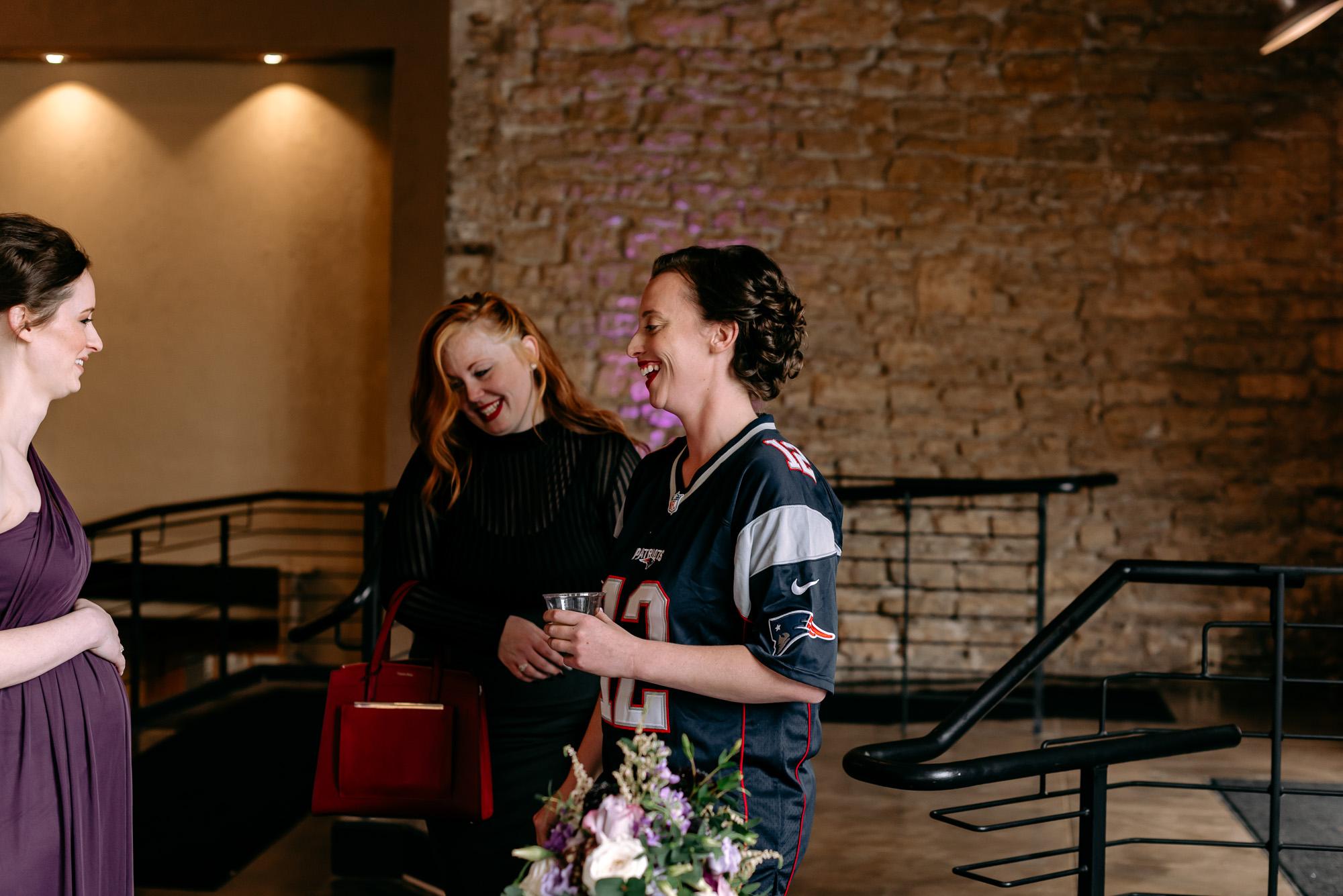 prairie-street-brewhouse-wedding-Rockford-IL-wedding-photographers-19.jpg