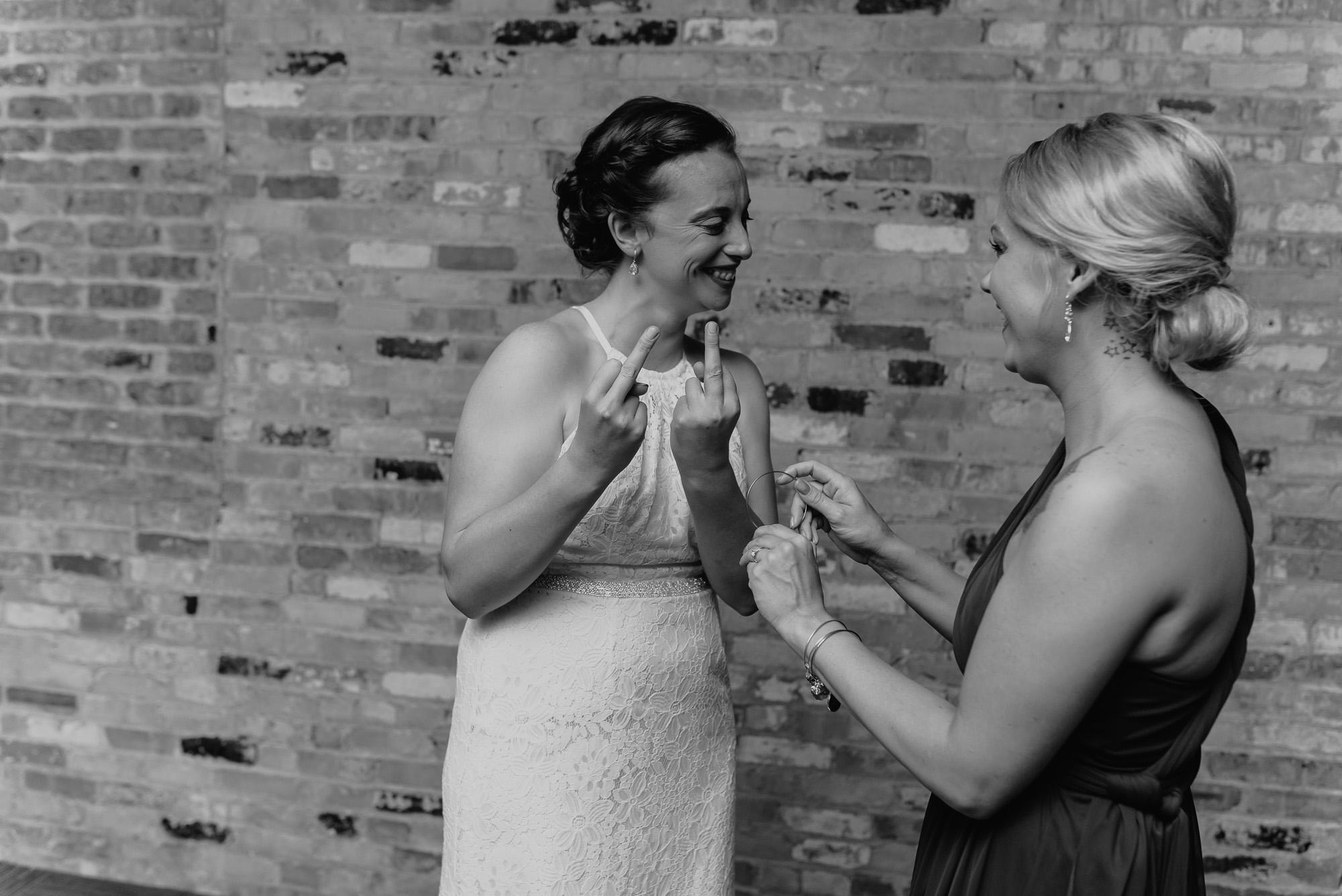 prairie-street-brewhouse-wedding-Rockford-IL-wedding-photographers-38.jpg