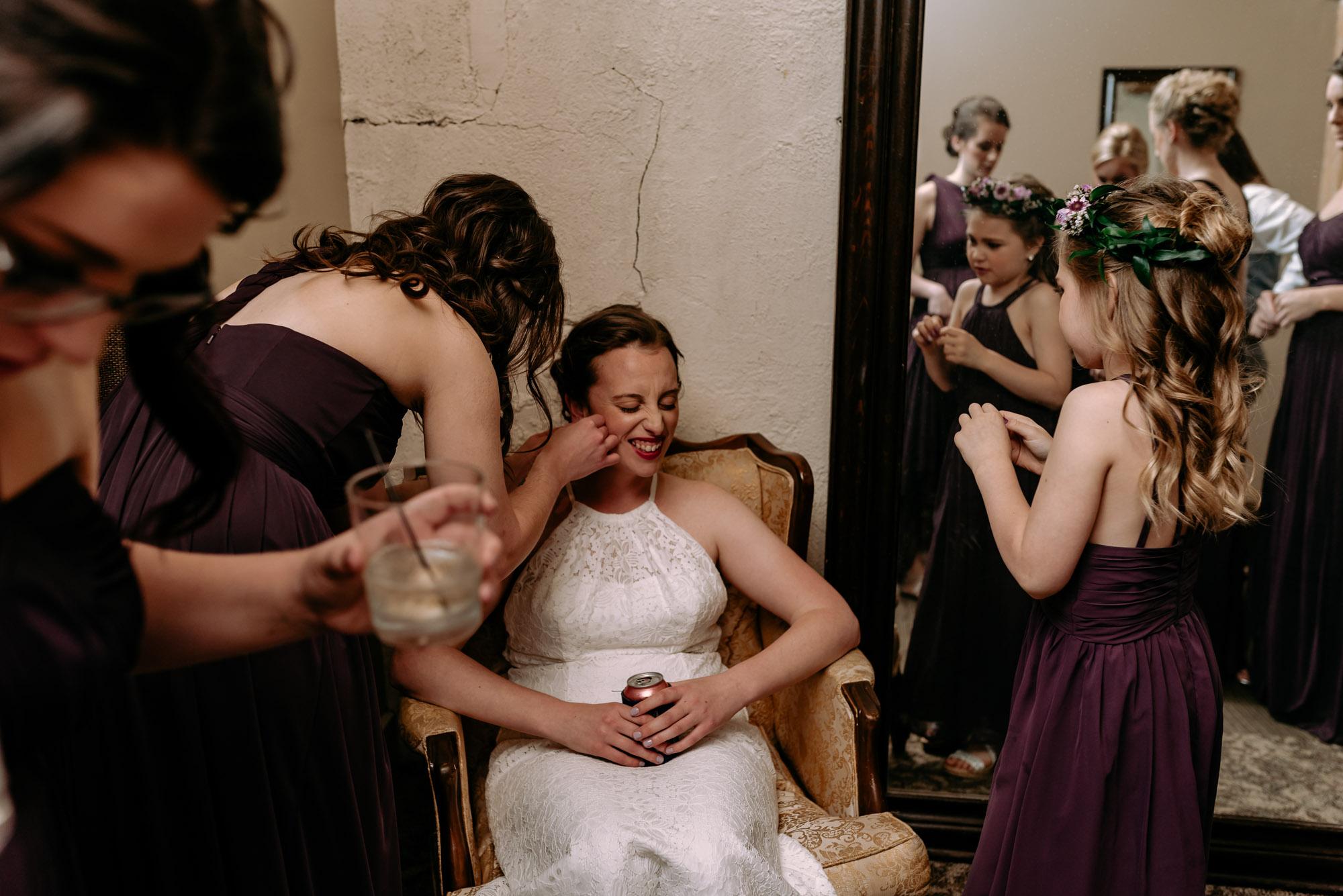 prairie-street-brewhouse-wedding-Rockford-IL-wedding-photographers-31.jpg