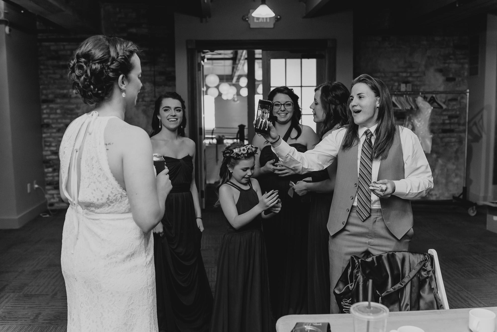prairie-street-brewhouse-wedding-Rockford-IL-wedding-photographers-34.jpg