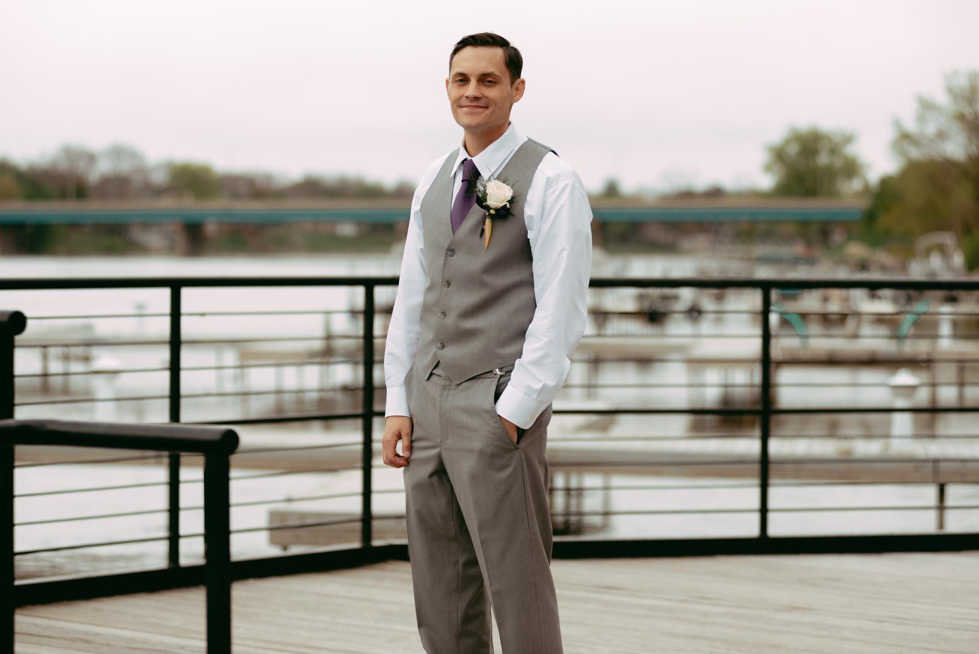 prairie-street-brewhouse-wedding-Rockford-IL-wedding-photographers-44.jpg