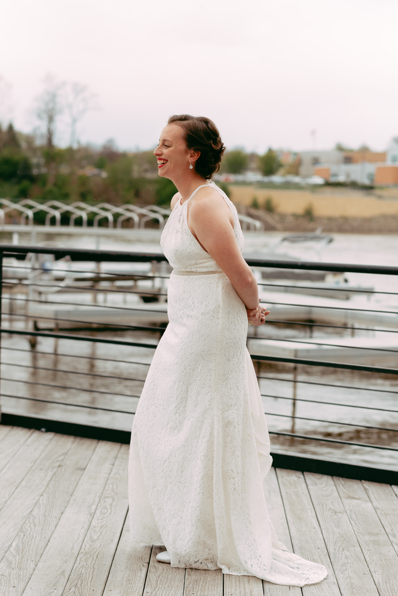 prairie-street-brewhouse-wedding-Rockford-IL-wedding-photographers-49.jpg