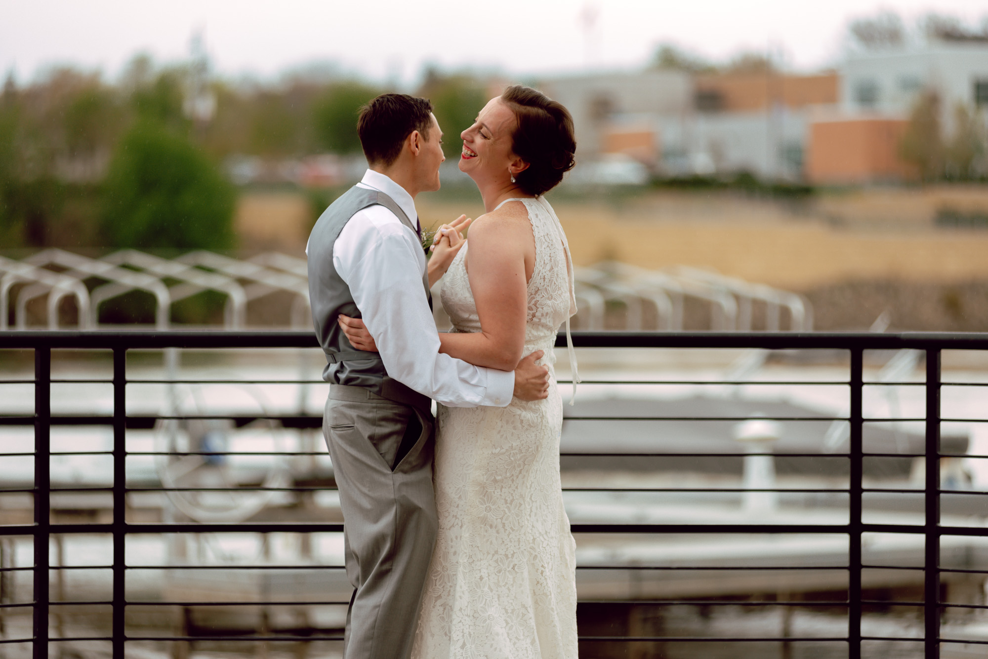 prairie-street-brewhouse-wedding-Rockford-IL-wedding-photographers-73.jpg