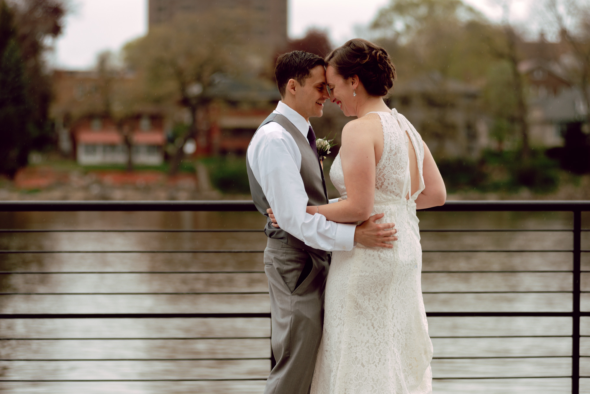 prairie-street-brewhouse-wedding-Rockford-IL-wedding-photographers-66.jpg