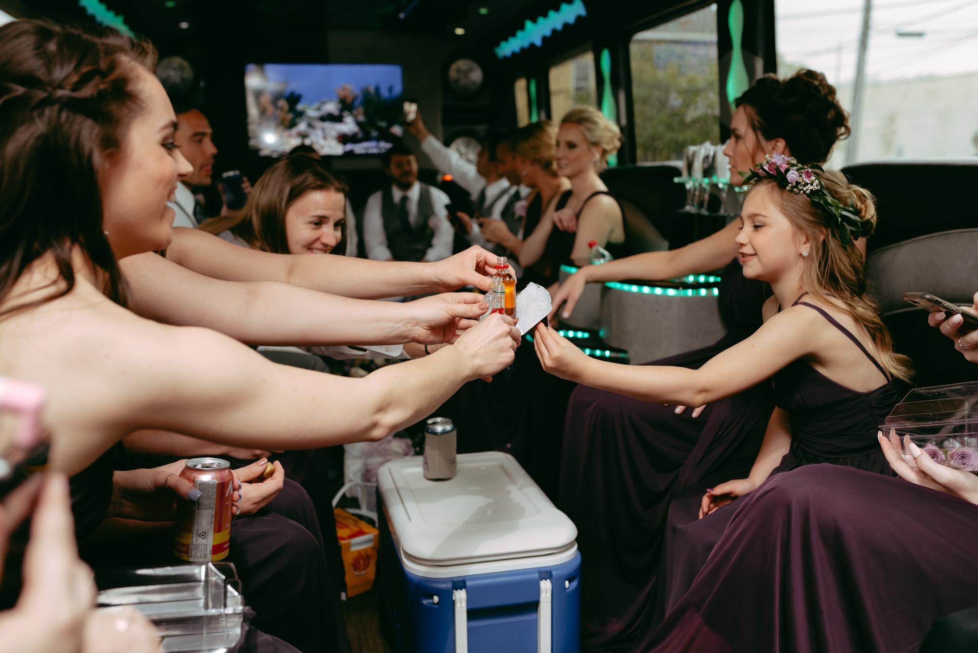 prairie-street-brewhouse-wedding-Rockford-IL-wedding-photographers-83.jpg