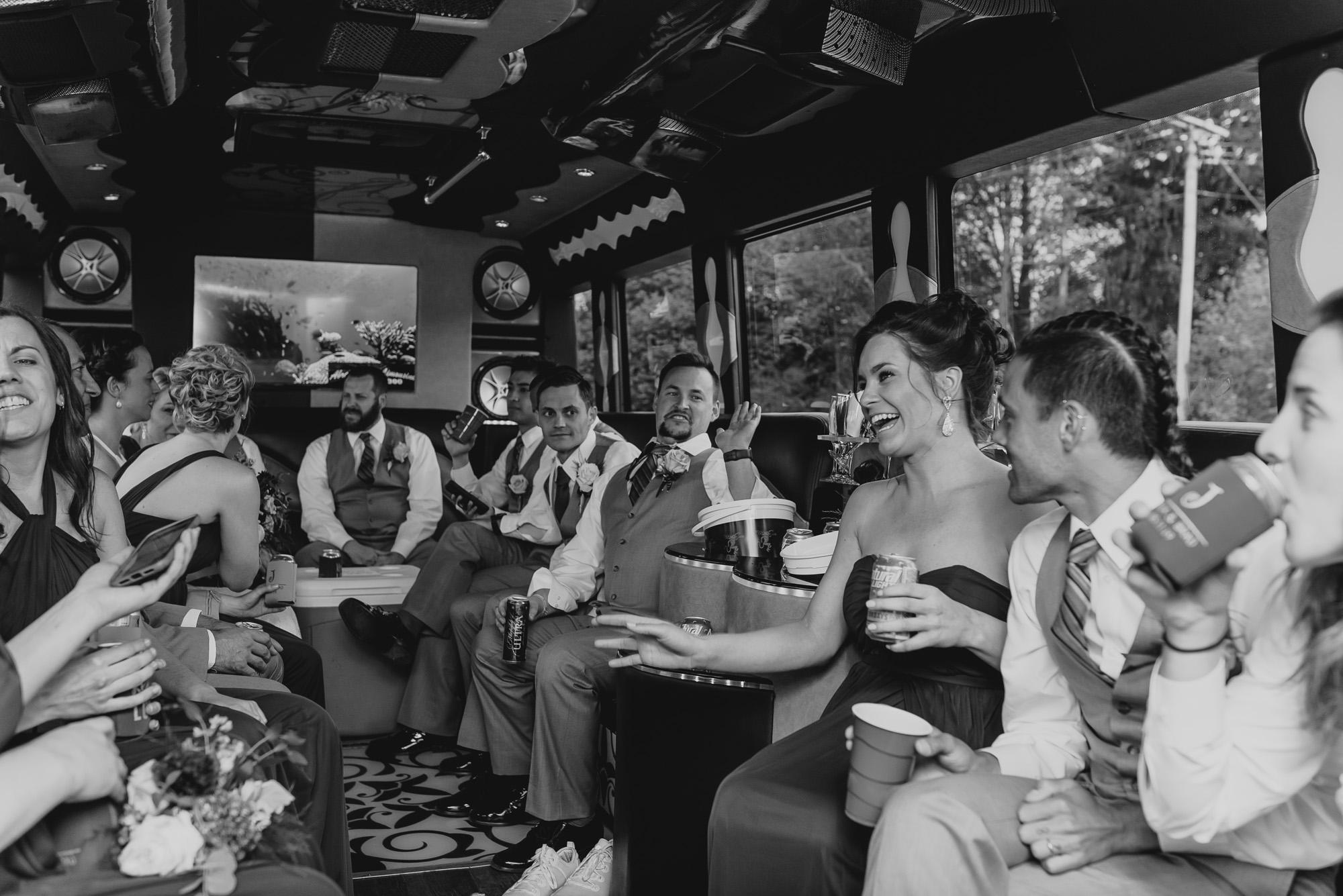 prairie-street-brewhouse-wedding-Rockford-IL-wedding-photographers-191.jpg