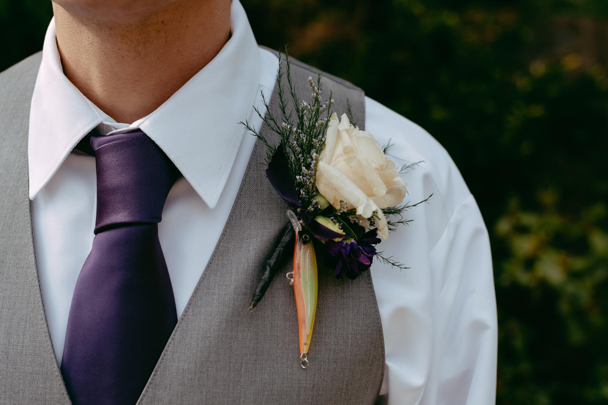 prairie-street-brewhouse-wedding-Rockford-IL-wedding-photographers-165.jpg