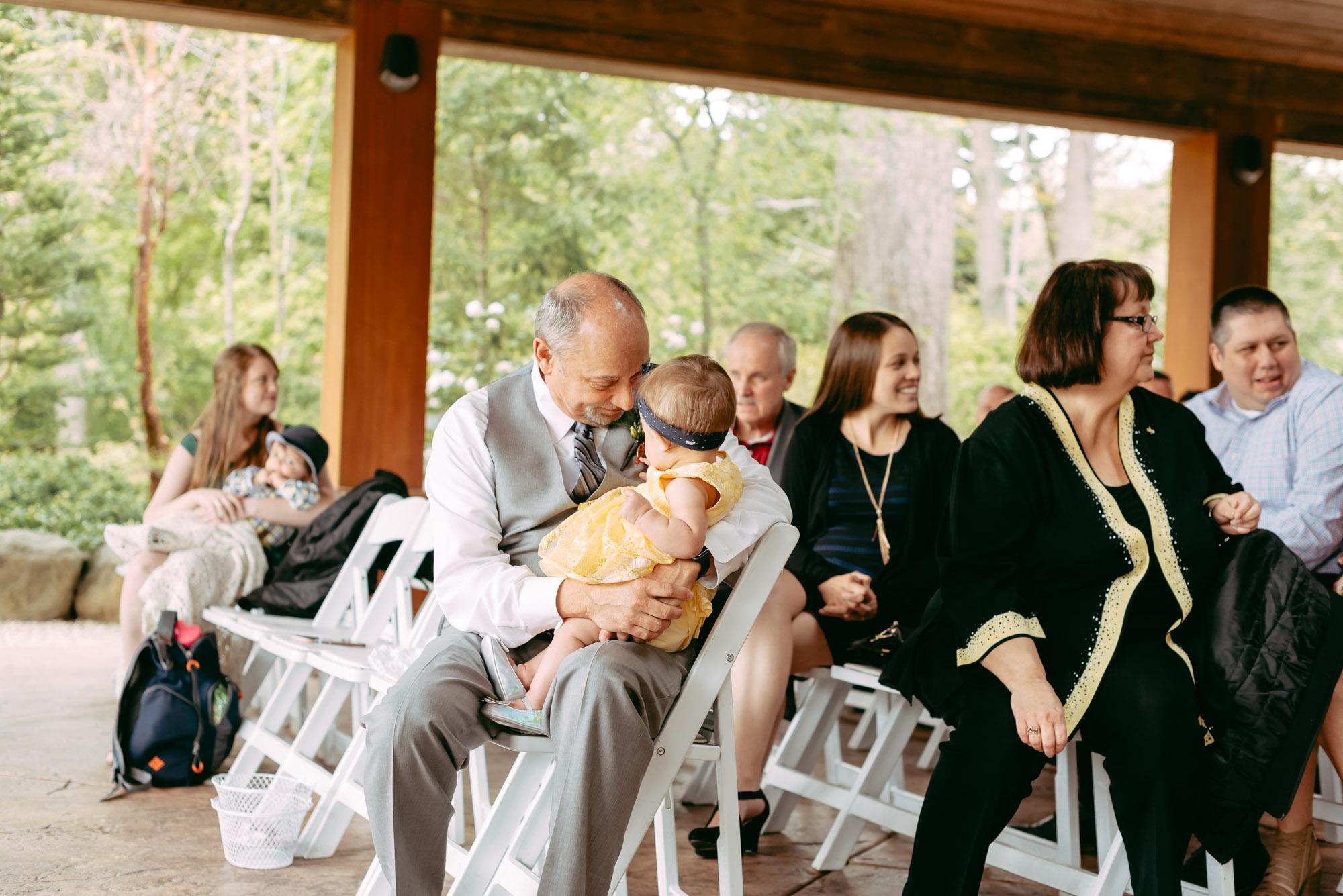 prairie-street-brewhouse-wedding-Rockford-IL-wedding-photographers-118.jpg